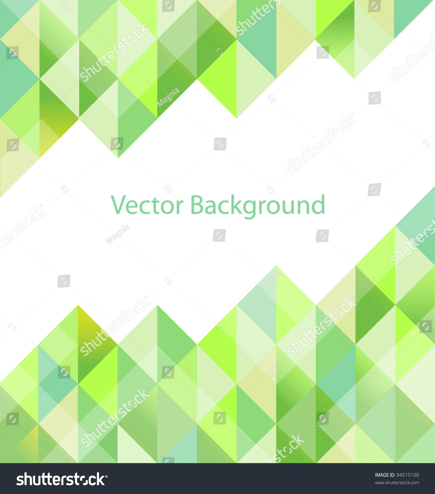stock vector geometric background - photo #12