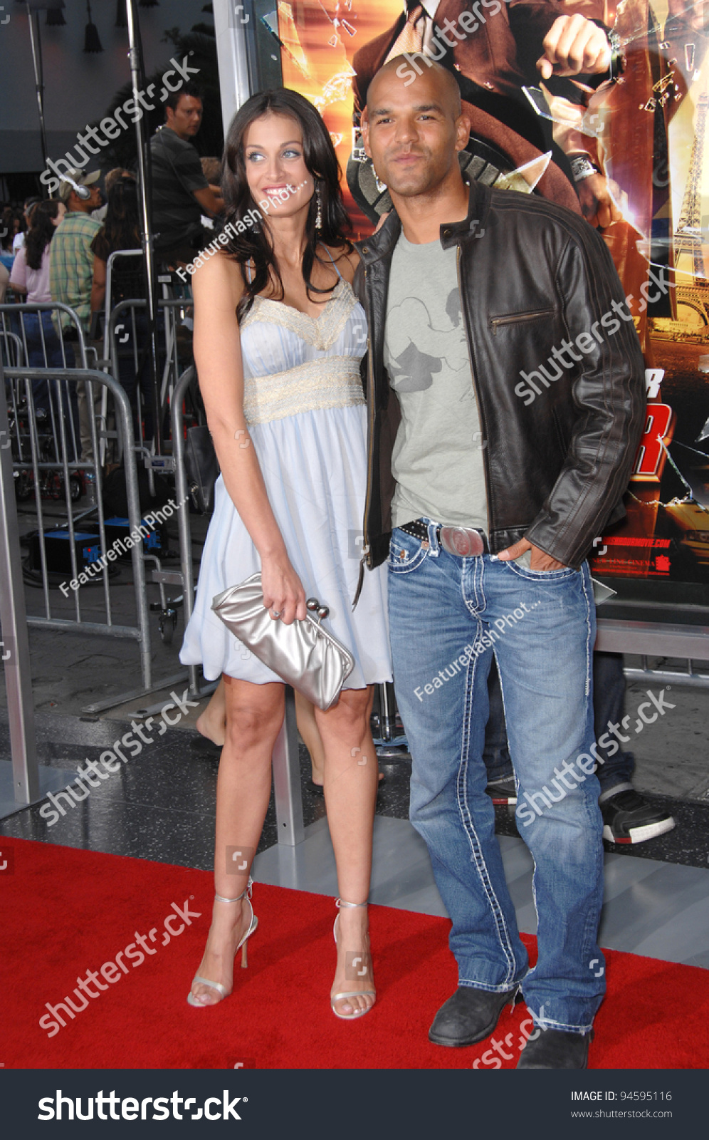 Sarah Goldberg,Felicity Jones (born 1983) Adult pics Desiree Ross,Alex Evans (model)