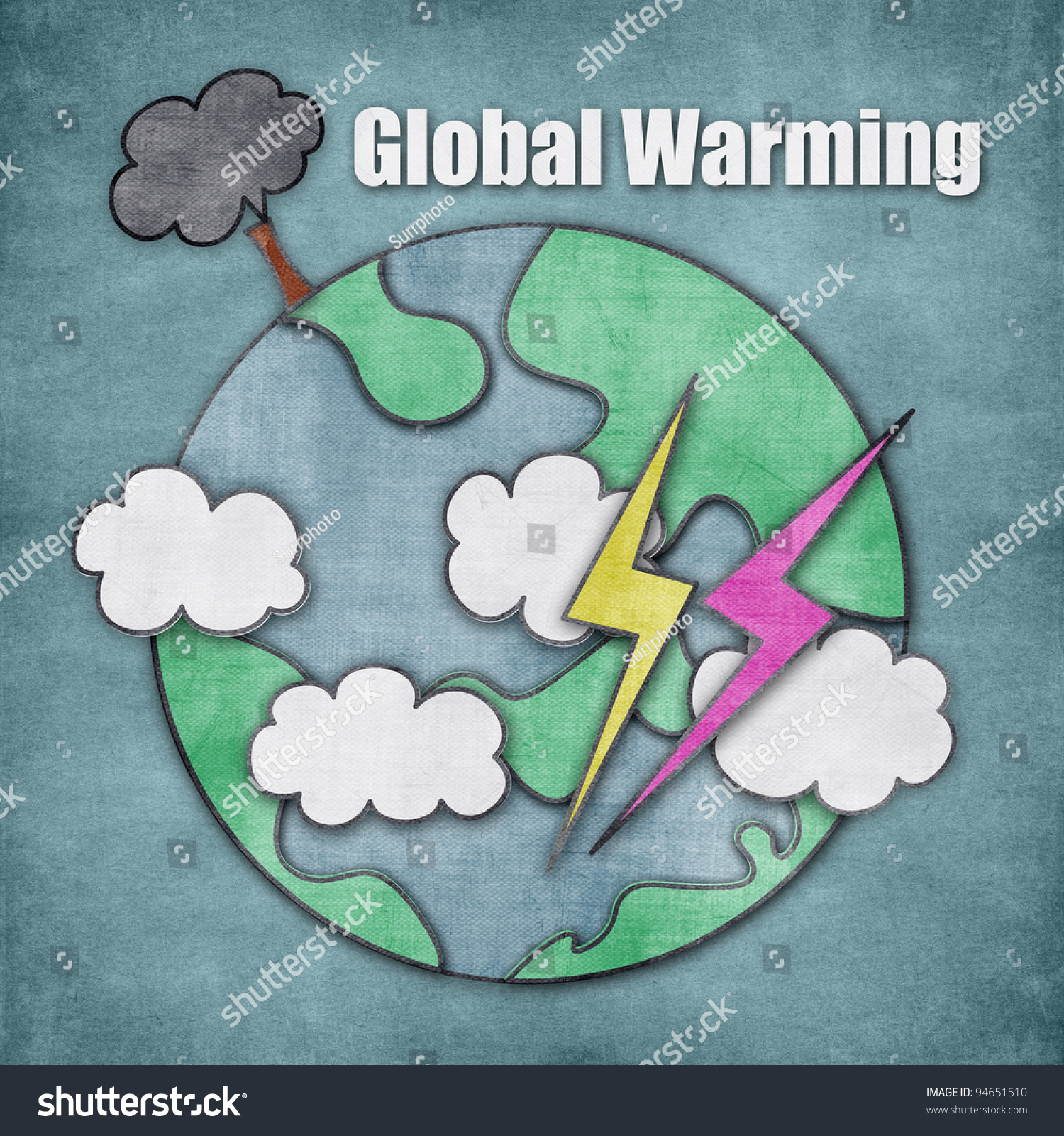 essay on globel warming Global warming essay 3 (200 words) global warming is the steady and continuous rise in the level of earth temperature out earth surface is becoming hotter day by day.