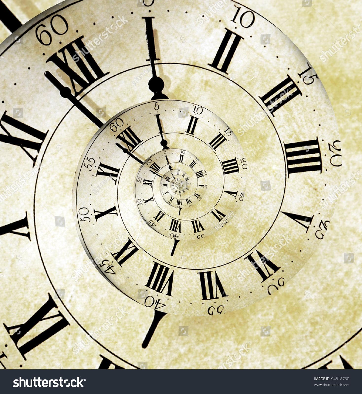 Clock Tattoo Meaning Ideas amp Designs  Owl amp Gear