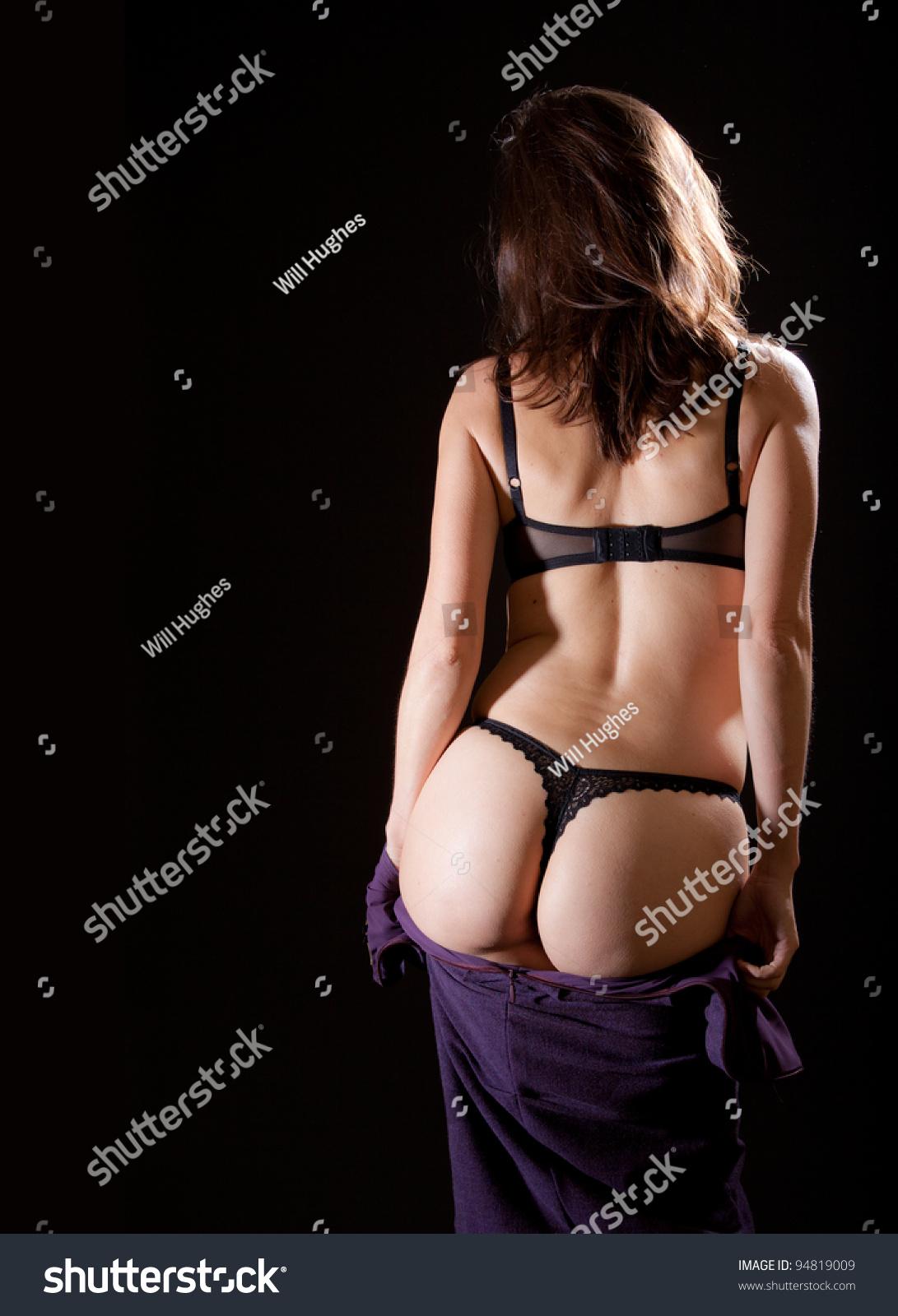 Hot Stripping