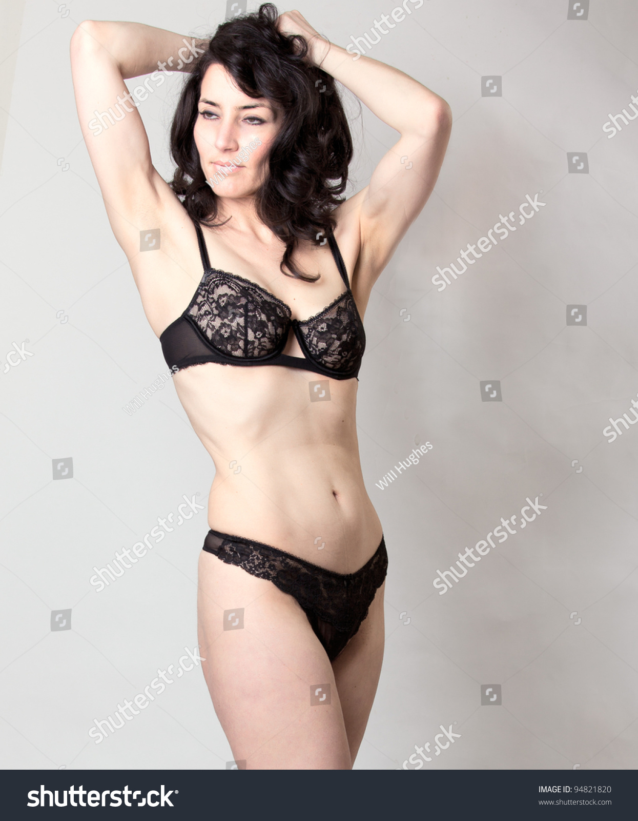 Mature women posing sexy porn pic