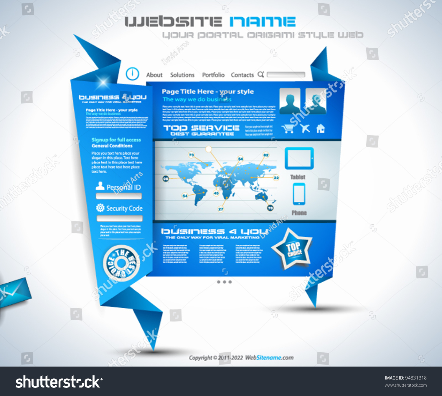 Origami Website  Elegant Design For Business. What Is Telematics System Web Deployment Tool. Short Term Health Insurance Maryland. What Are The Chances Of Getting Pregnant While Breastfeeding. University Of Florida Apply Online
