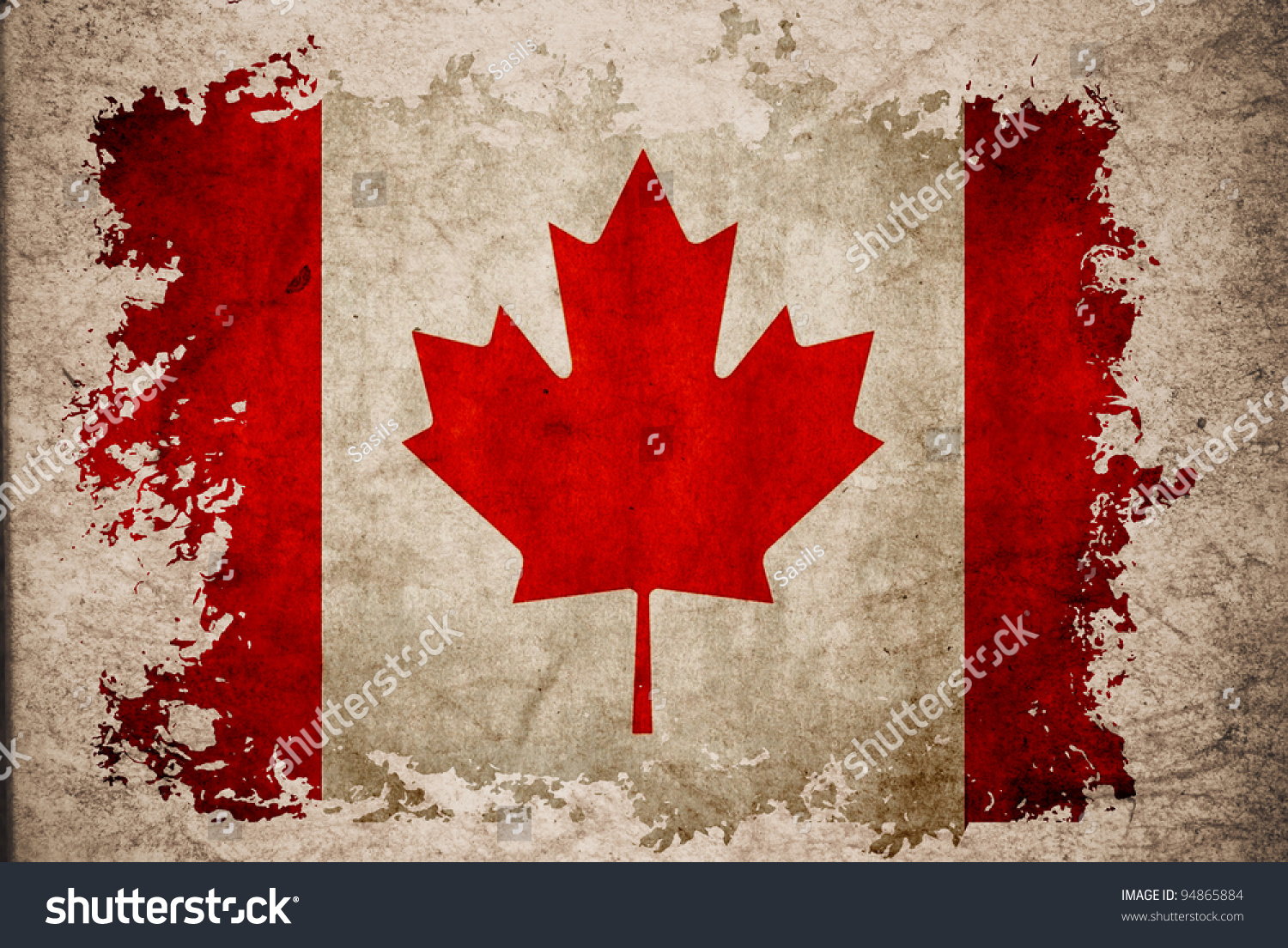 Defining Moments in Canadian history Essay Sample