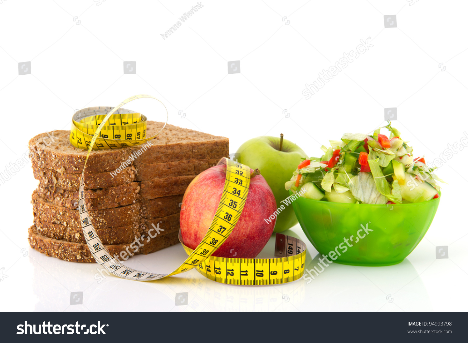 bread fruit healthy fruits and vegetables for weight loss
