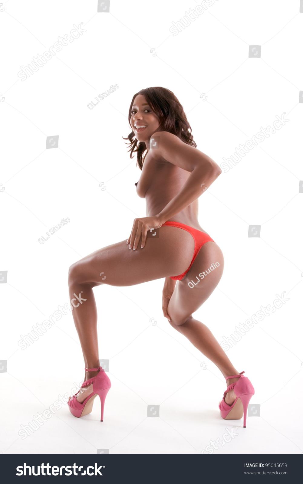 girls nude licking vagina
