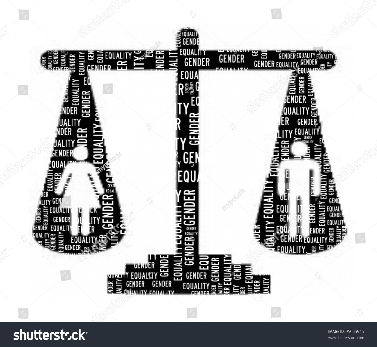 gender equality concept word collage stock illustration scales of justice clip art free images scales of justice clip art with book background