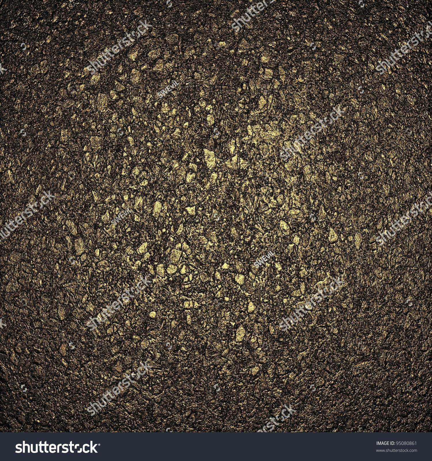 gold dust stock photo 95080861 shutterstock. Black Bedroom Furniture Sets. Home Design Ideas