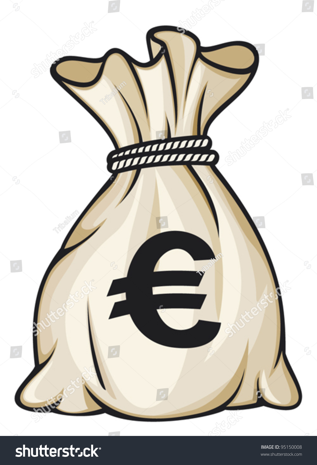 free clipart euro sign - photo #33