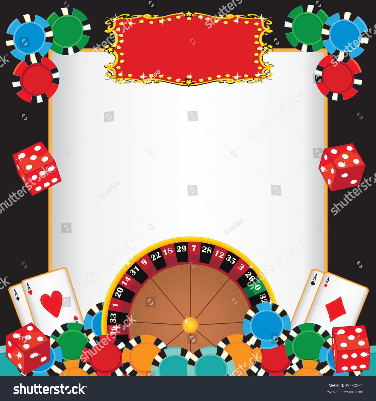 Casino royale poker chips 11