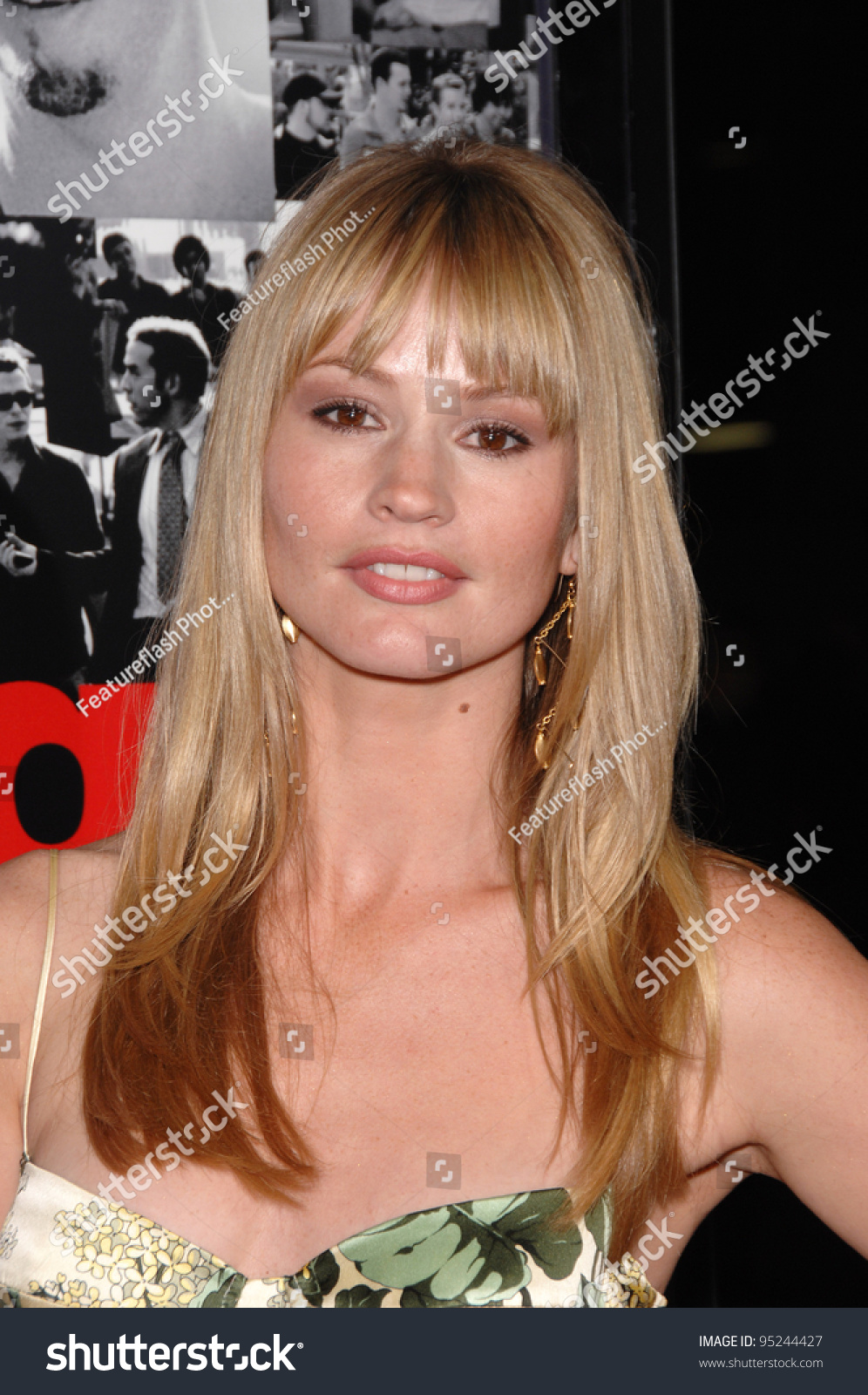 Jodie-Amy Rivera