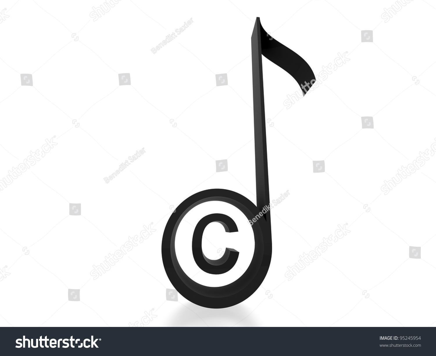 copyright notes And keeping your notes from a class, for which you paid lots of money, is not considered fair use.