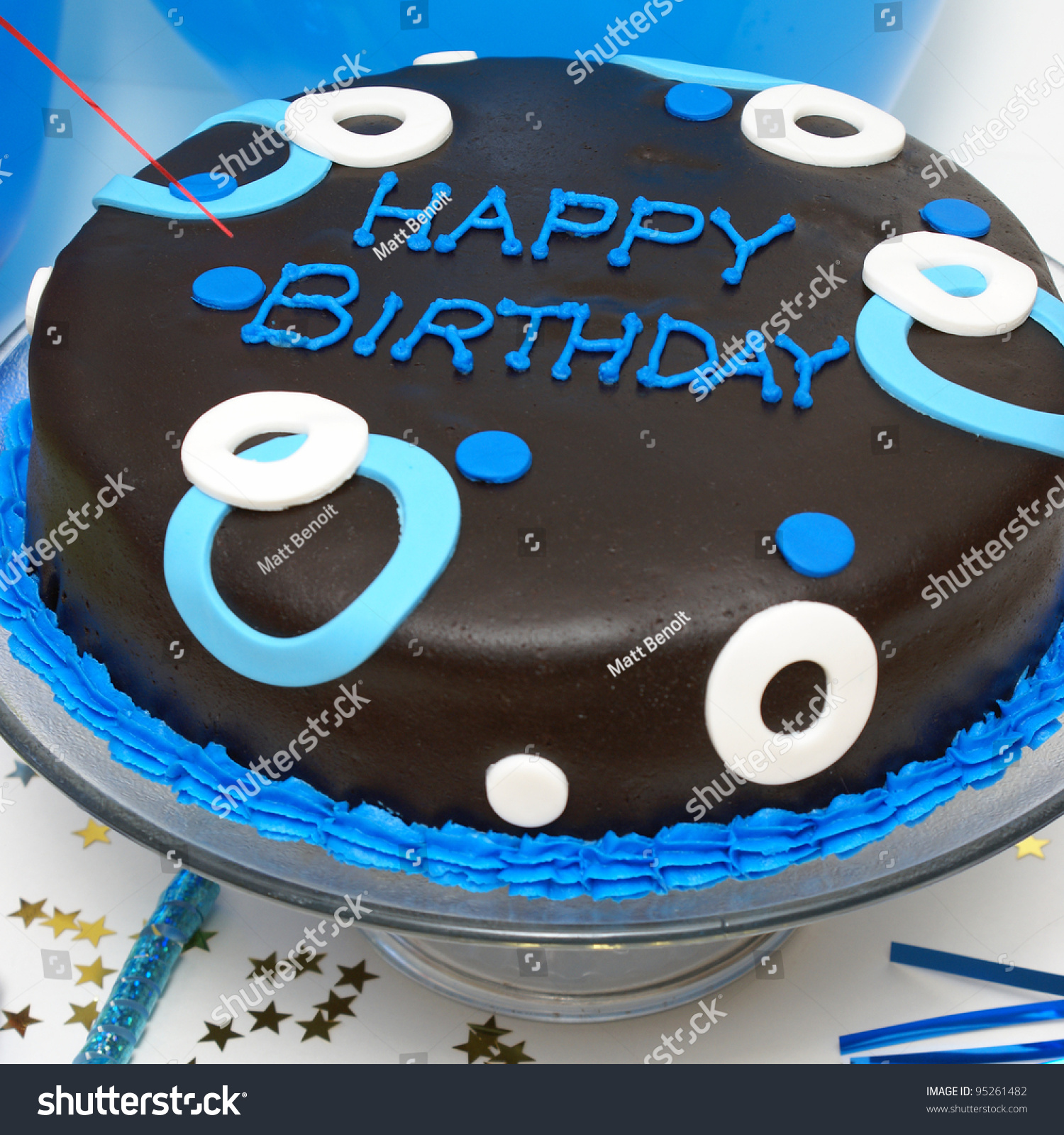 Super Square Format Shot Birthday Cake Any Stock Photo Edit Now 95261482 Funny Birthday Cards Online Sheoxdamsfinfo