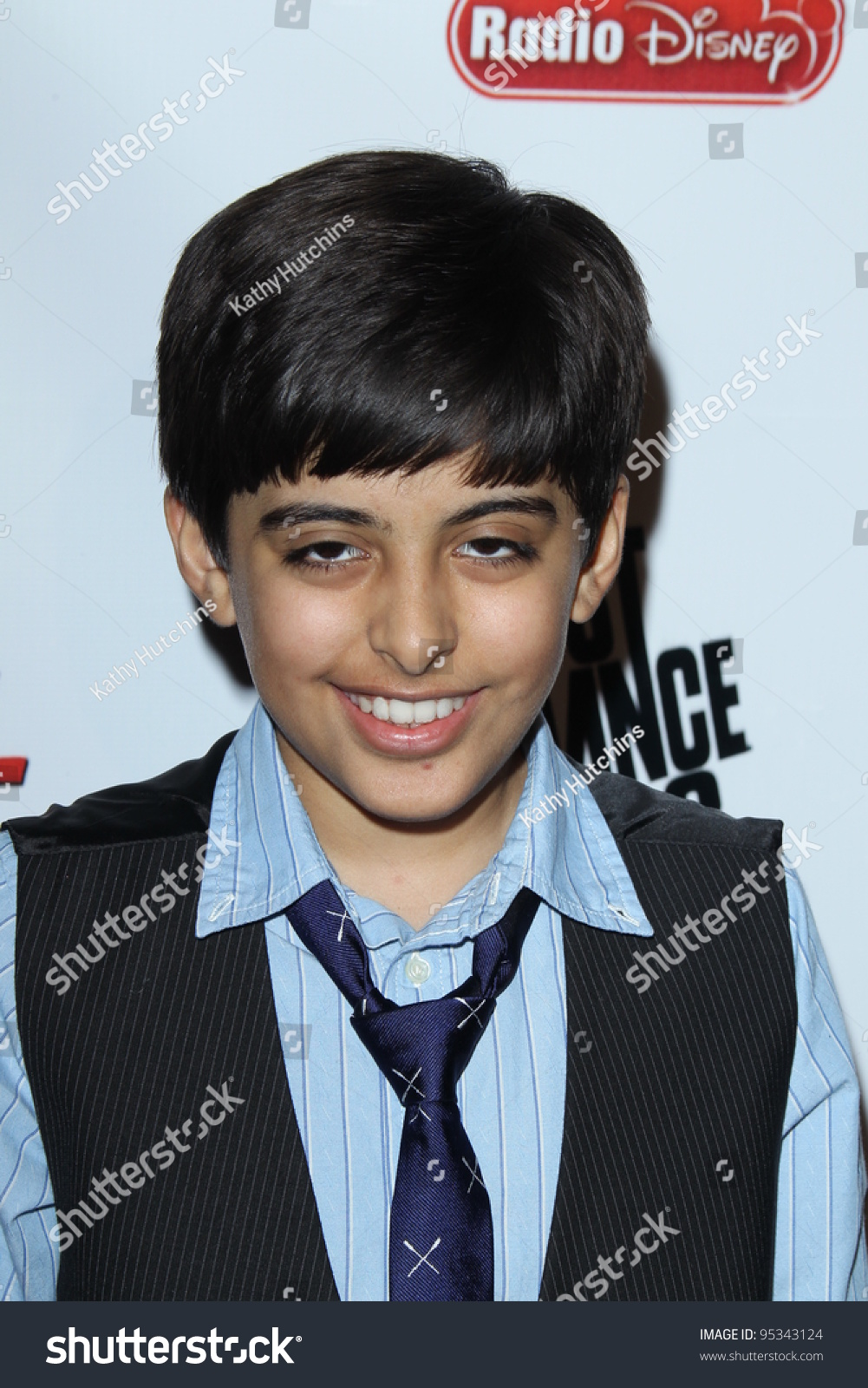 Top Karan Brar House Images for Pinterest Tattoos