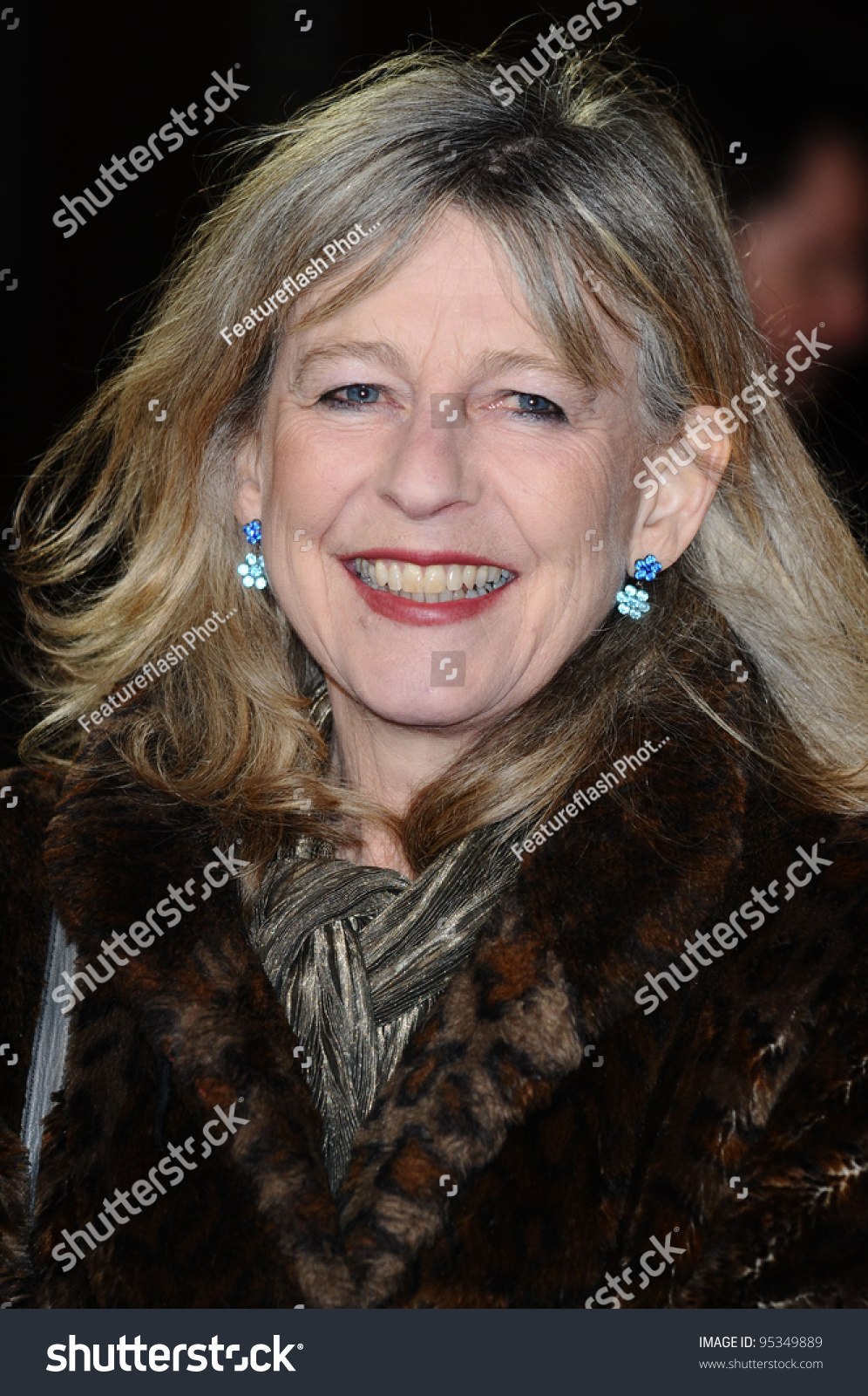 pictures Diana Hardcastle