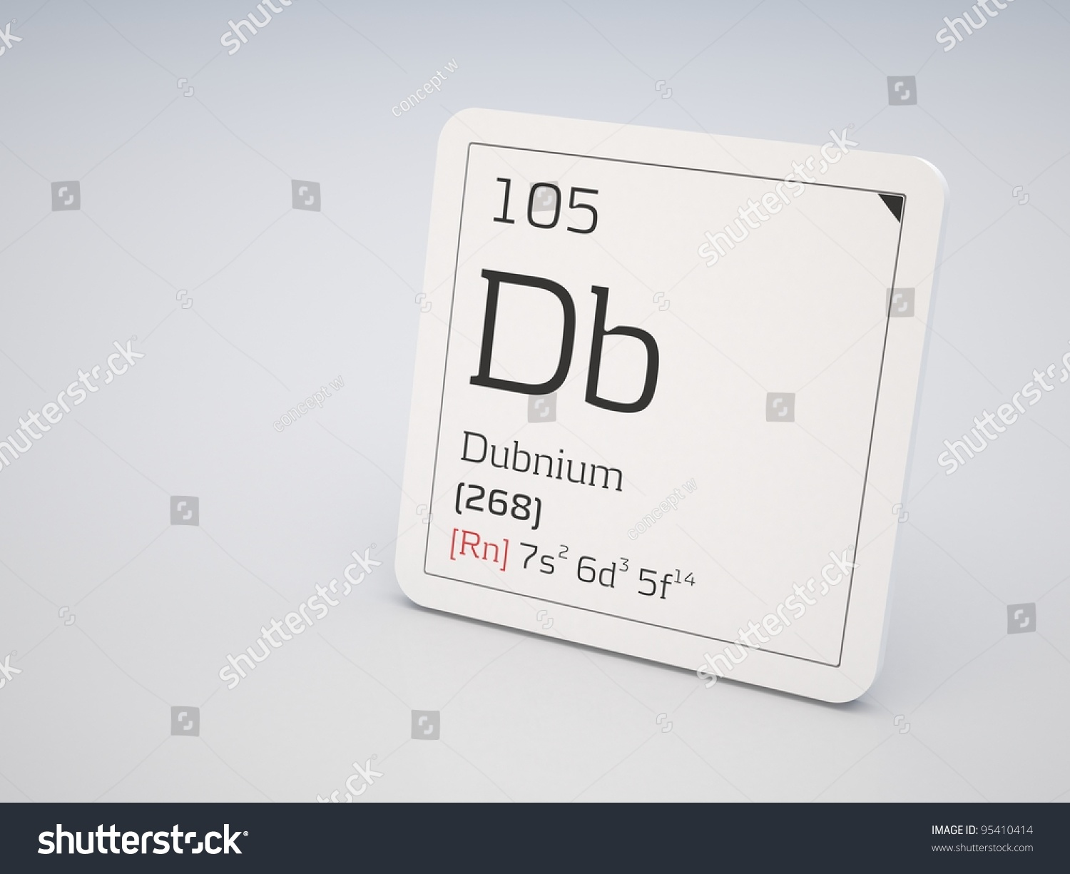 Periodic table db gallery periodic table images periodic table db image collections periodic table images db periodic table choice image periodic table images gamestrikefo Images