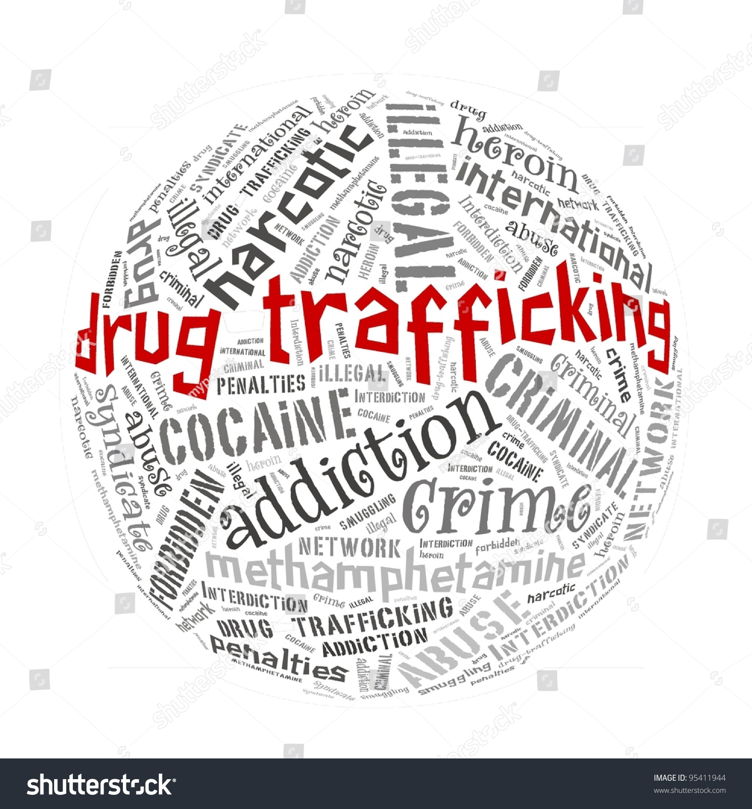 drugs traffic Traffic stop data report 4 to buy drugs in response, law enforcement agencies across the country established drug interdiction task forces directed at reducing the flow of illegal drugs.