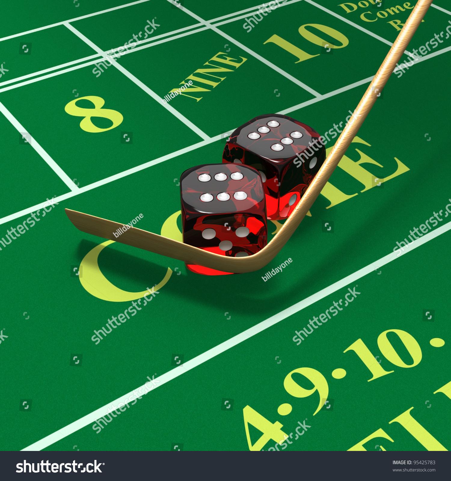 casinos uk online guide blackjack fruit