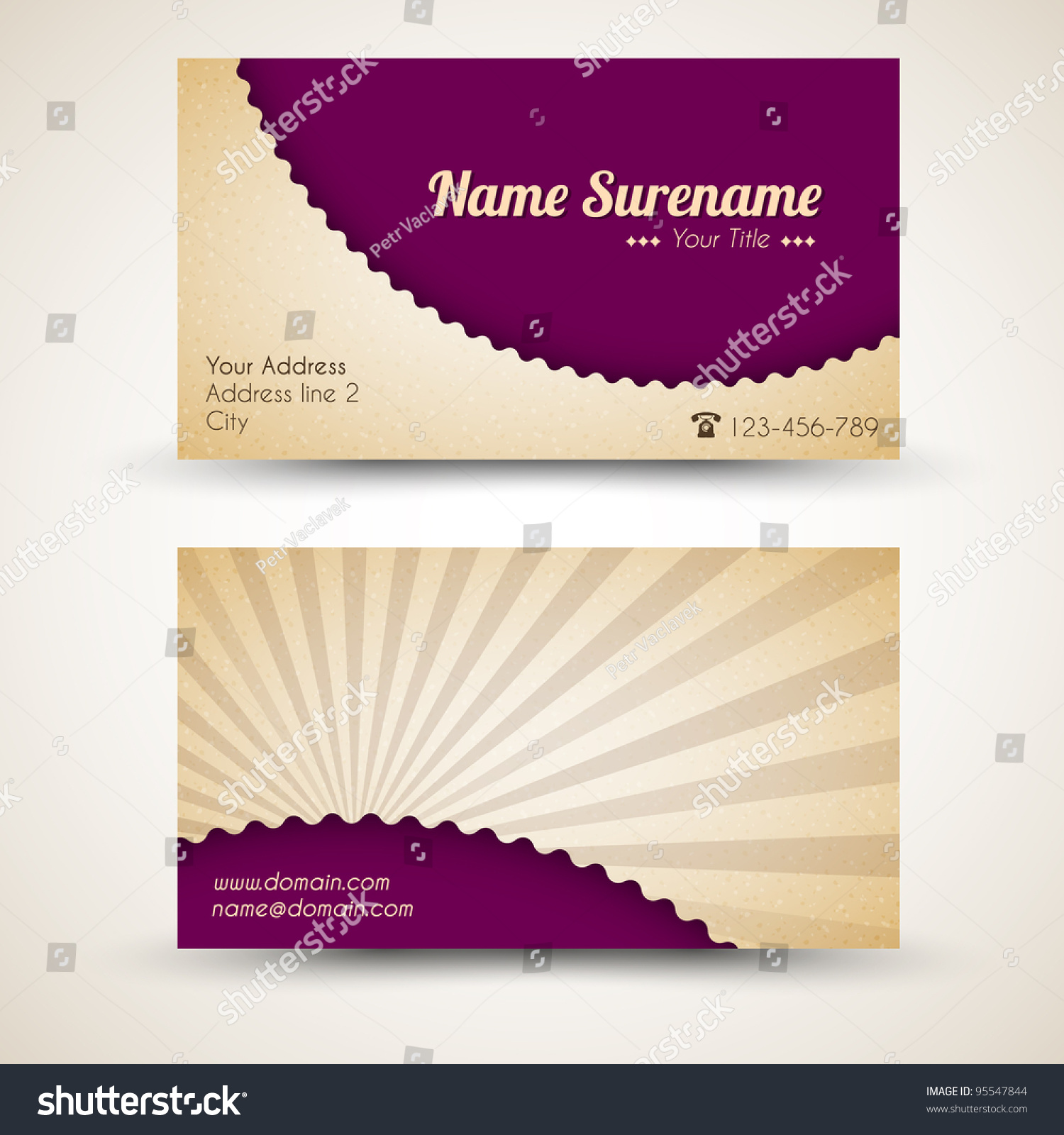 Business cards charlotte image collections free business cards business cards charlotte images free business cards business business cards best handyman business card executive business magicingreecefo Gallery