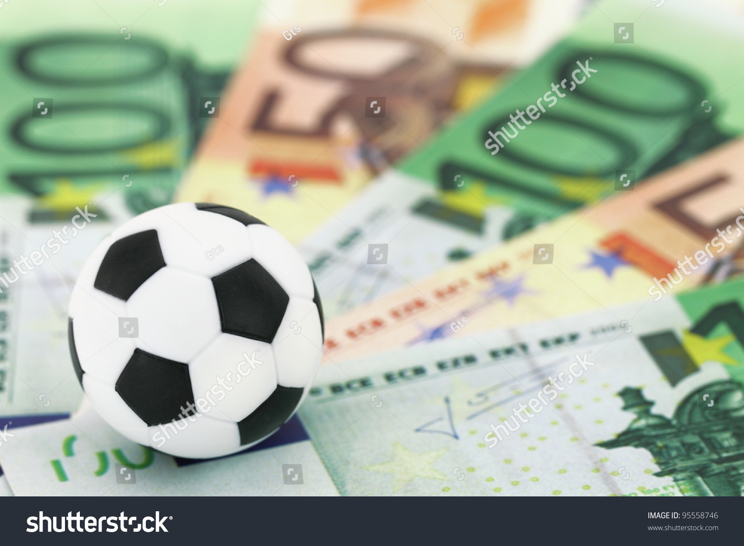 Football gambling terms best payout casinos online
