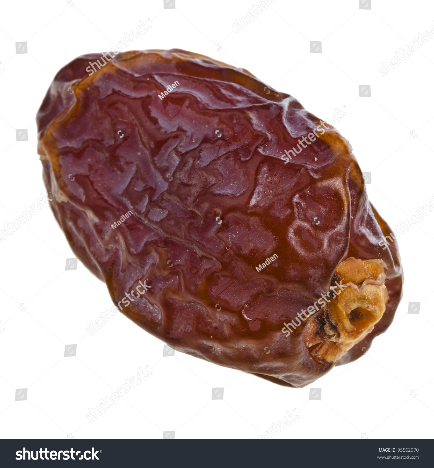 dating single dates fruit