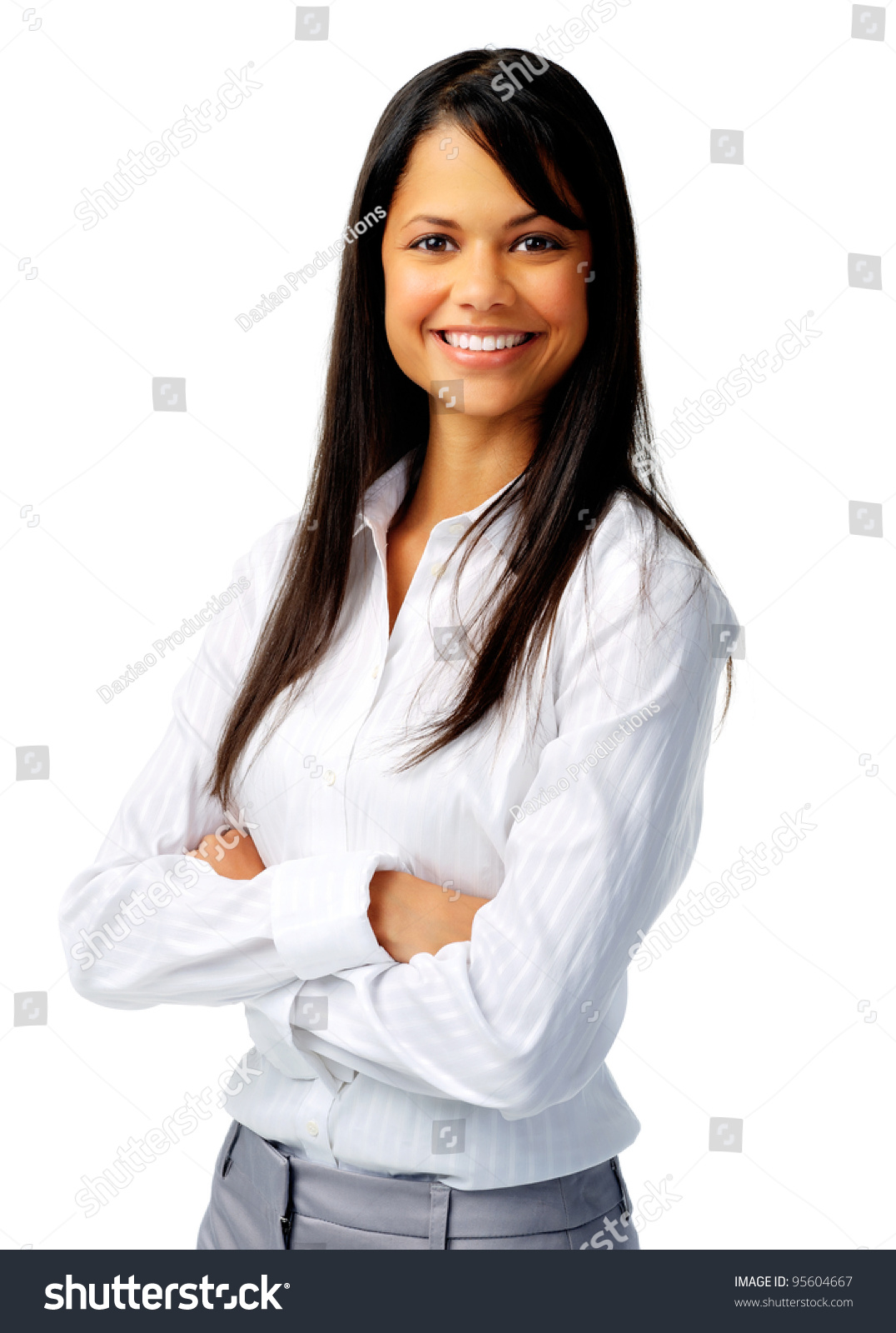 whiting hispanic single women Many sites come and go, but here are five that have been around for a while and  that have different offerings depending on what you are.