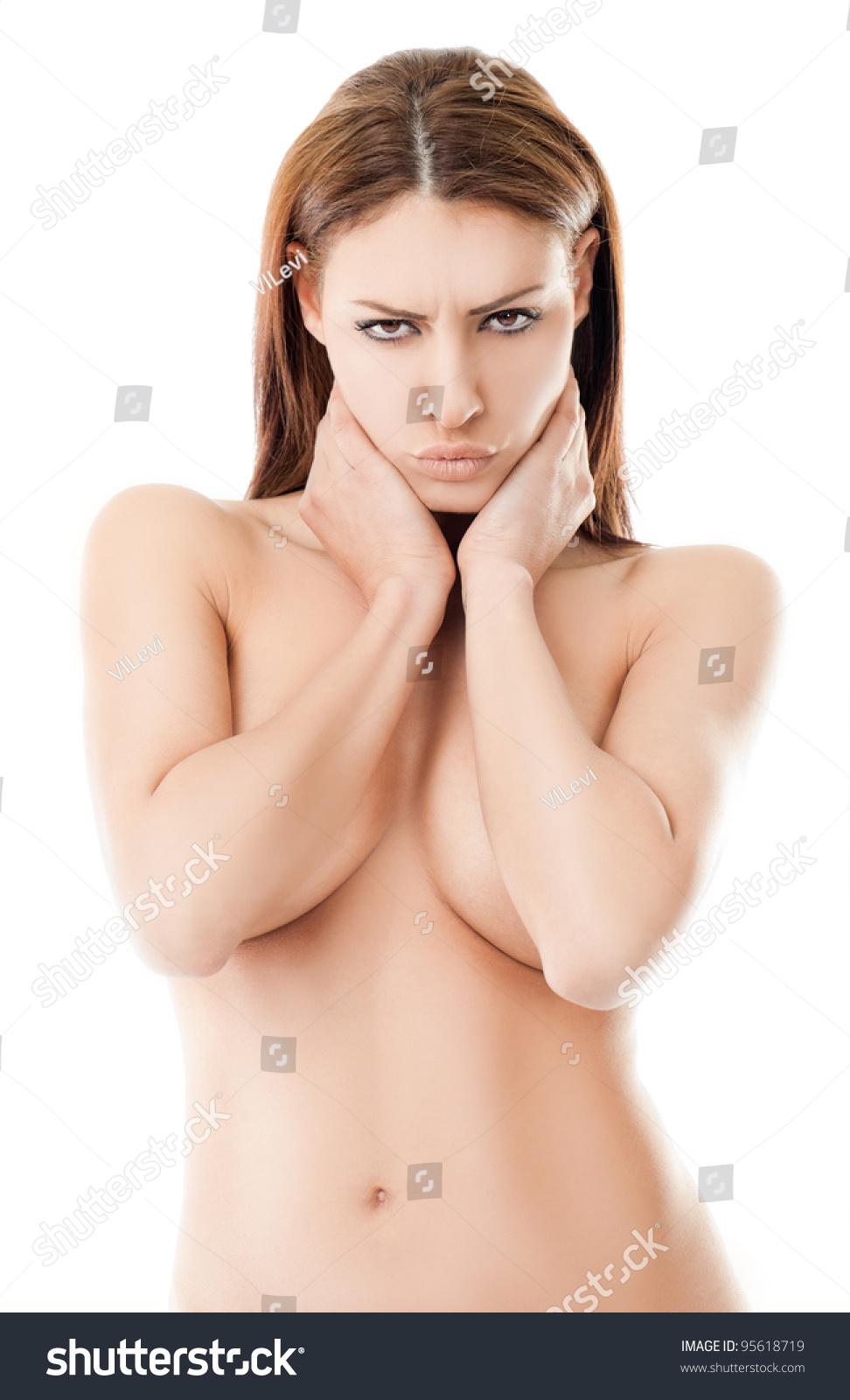 www.zimbabwe woman pussy.com