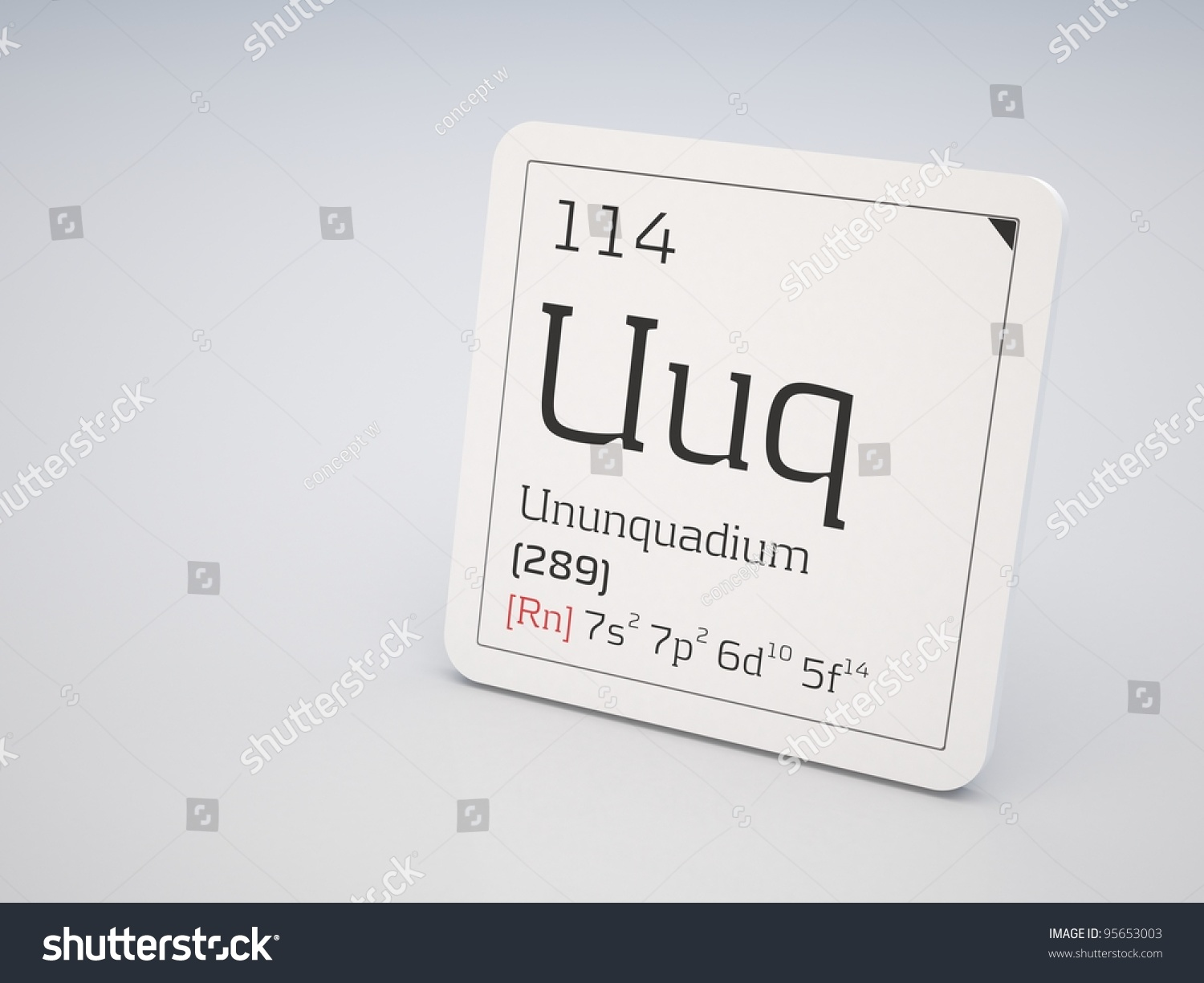 Creator of the periodic table images periodic table images periodic table creator image collections periodic table images periodic table creator choice image periodic table images gamestrikefo Image collections
