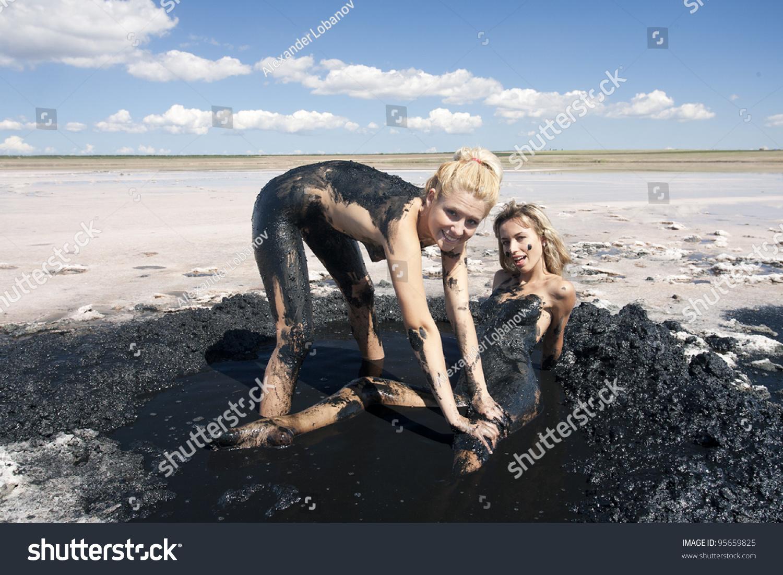nude teens in salt lake