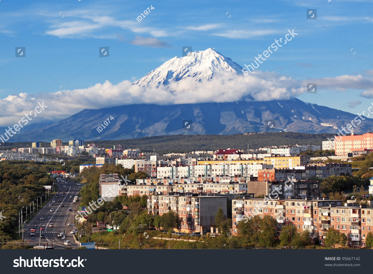 http://image.shutterstock.com/z/stock-photo-far-east-russia-the-city-landscape-of-petropavlovsk-kamchatsky-95667142.jpg