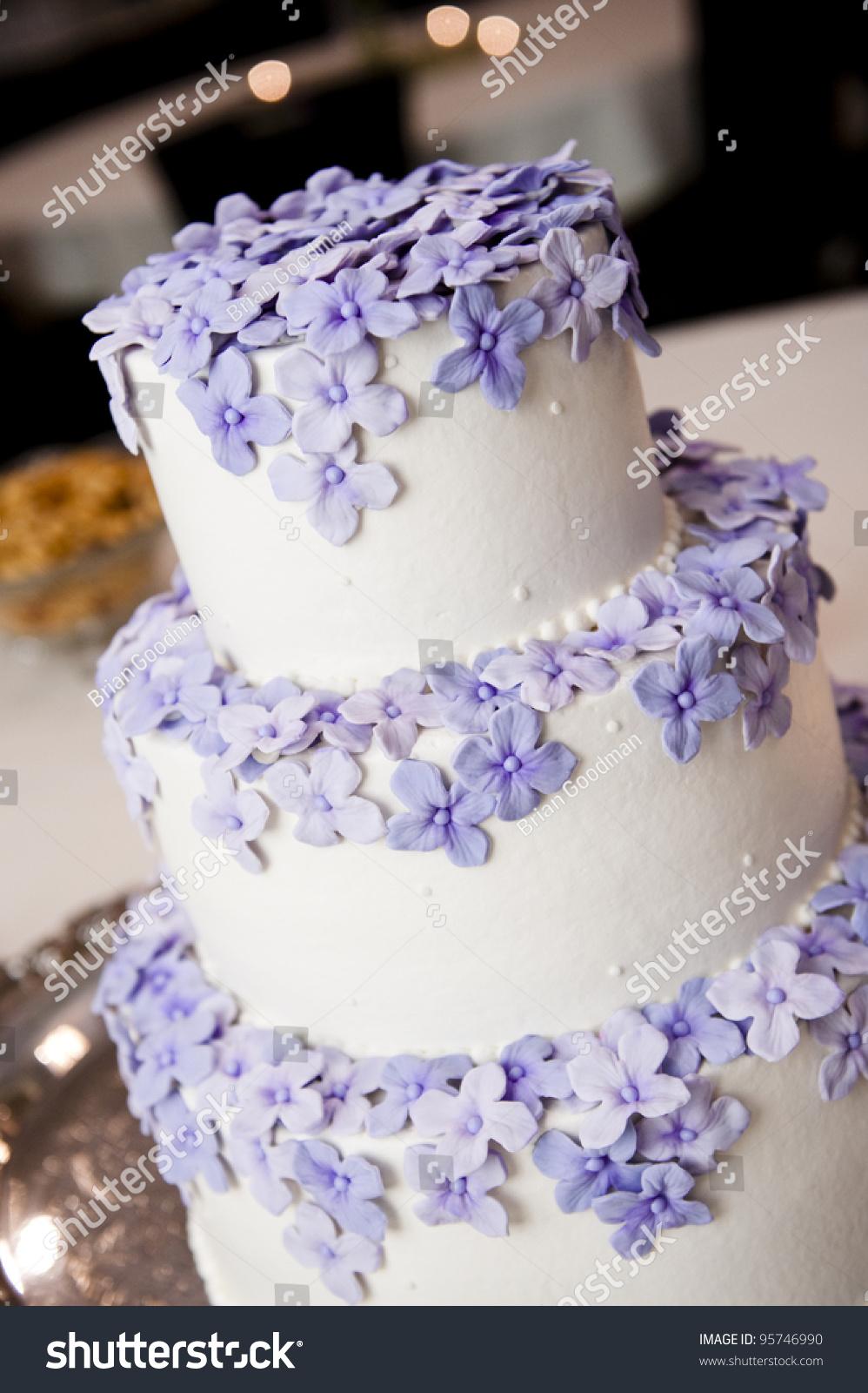Free Wedding Cake Design Online