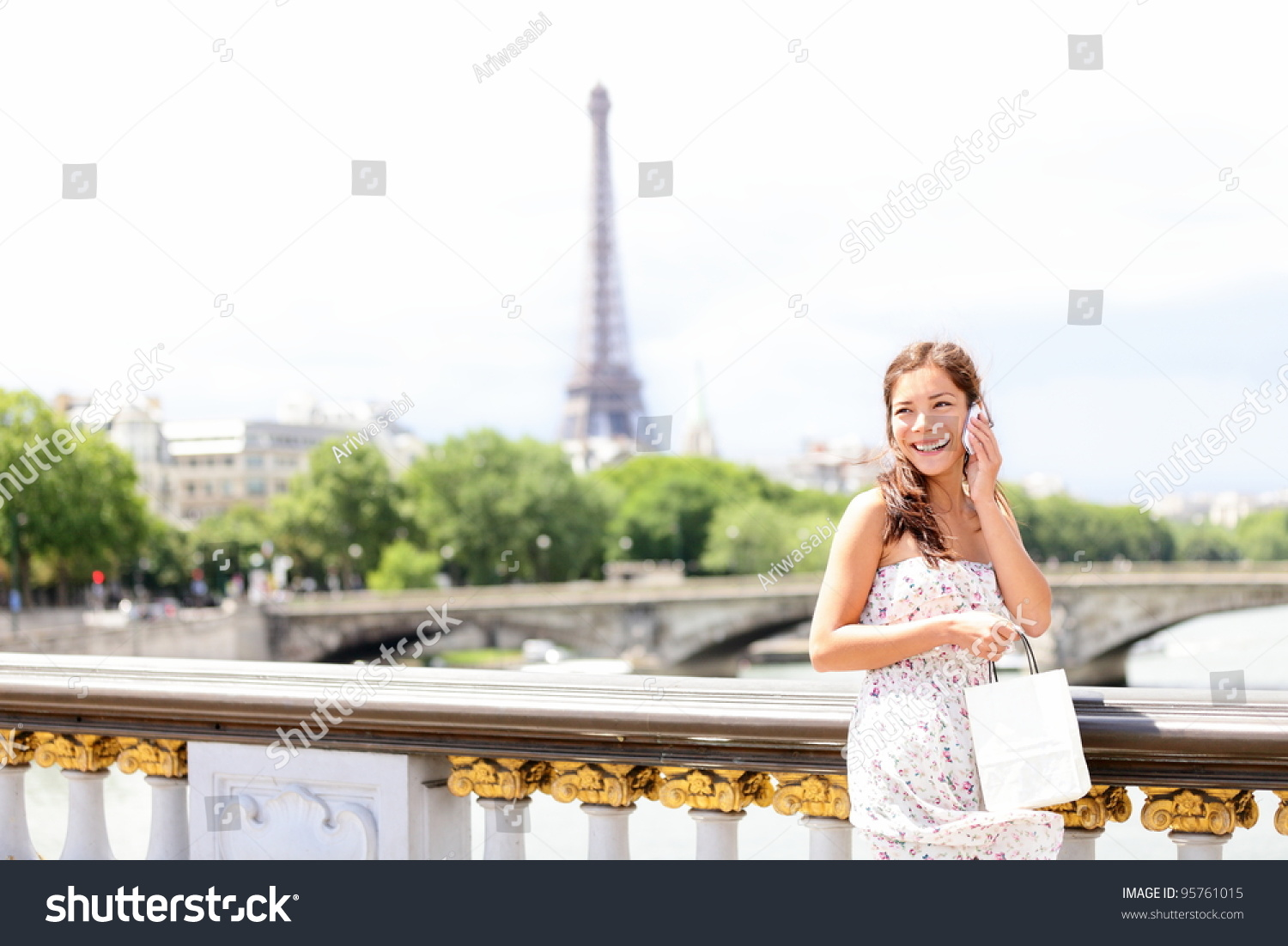 how to say mobile phone in french