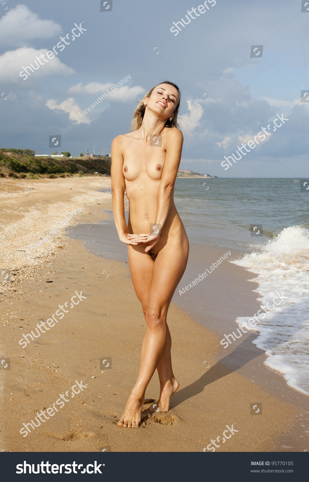 Apologise, but, Female musicians beach nude something