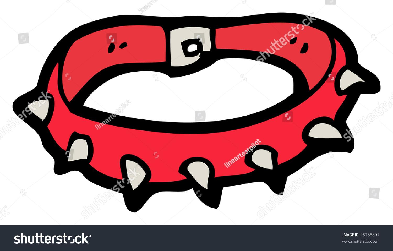 Showing post & media for Cartoon dog collars | www.cartoonsmix.com