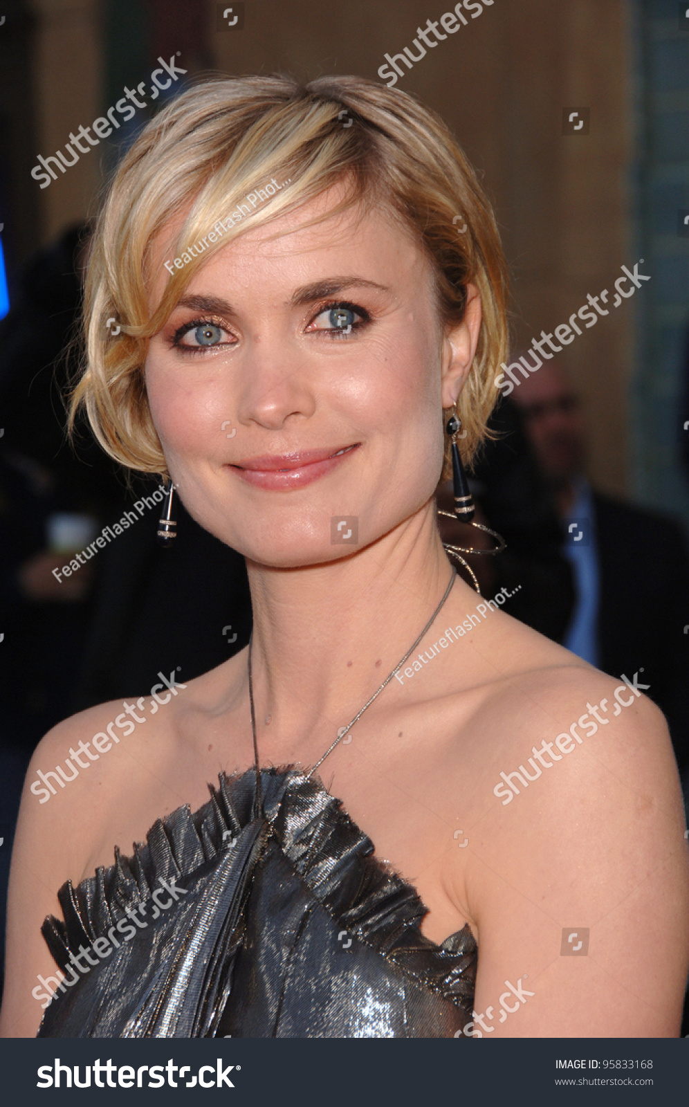 Cleavage TheFappening Radha Mitchell naked photo 2017