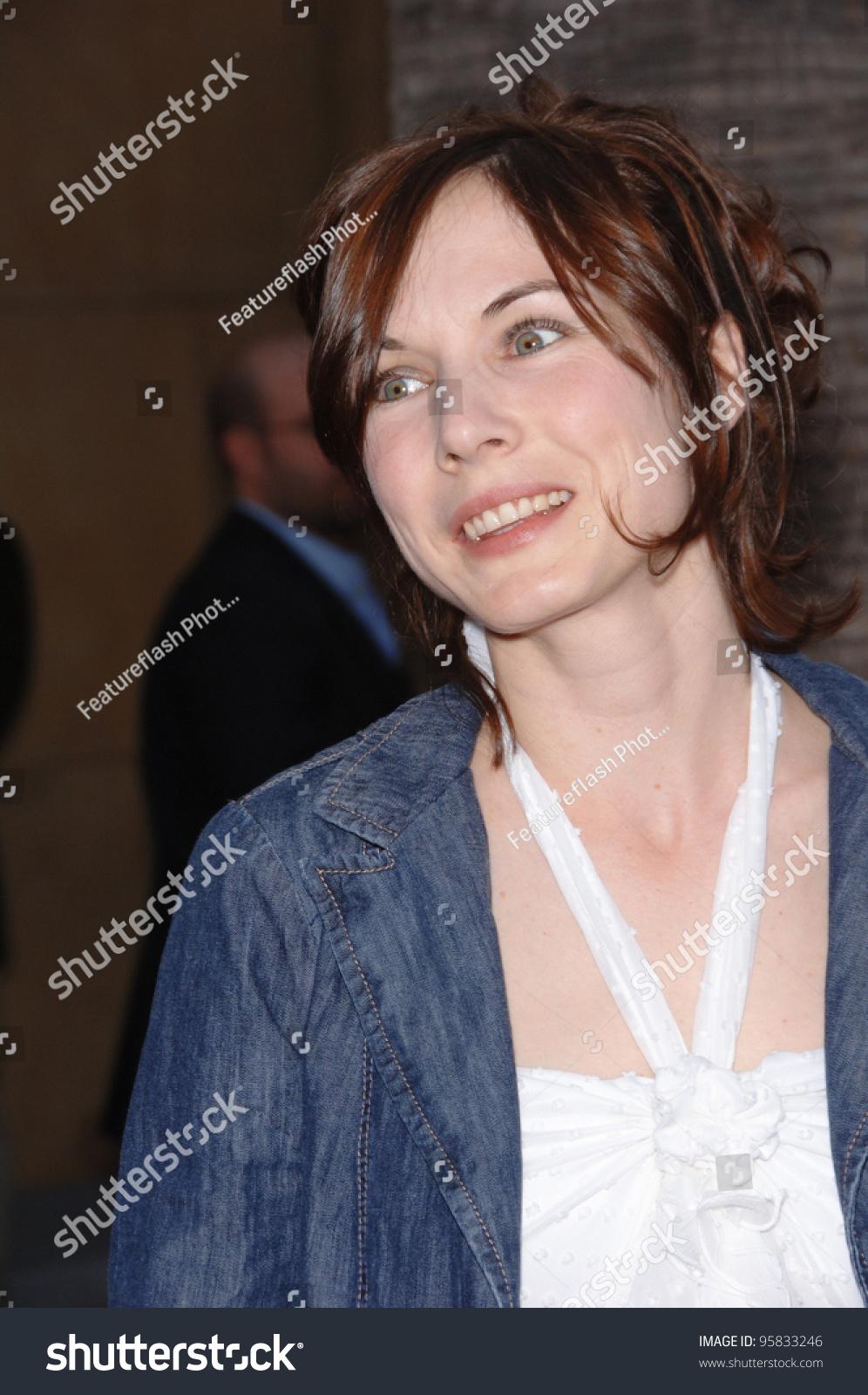 picture Larisa Oleynik born June 7, 1981 (age 37)