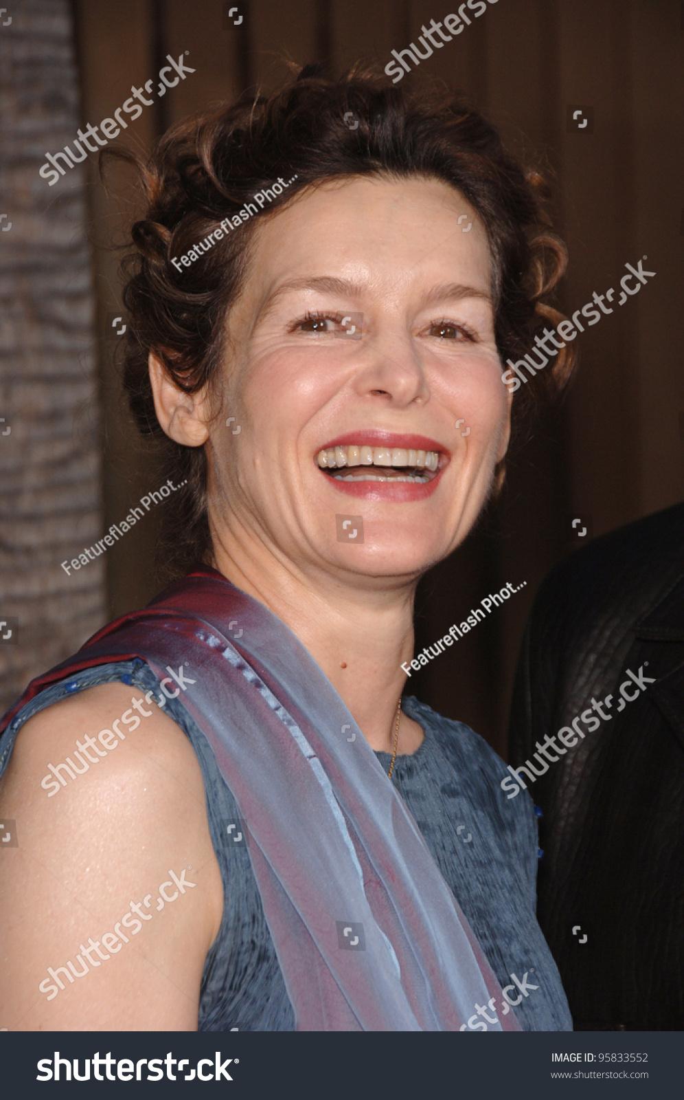 Christine Harris (actress) photo