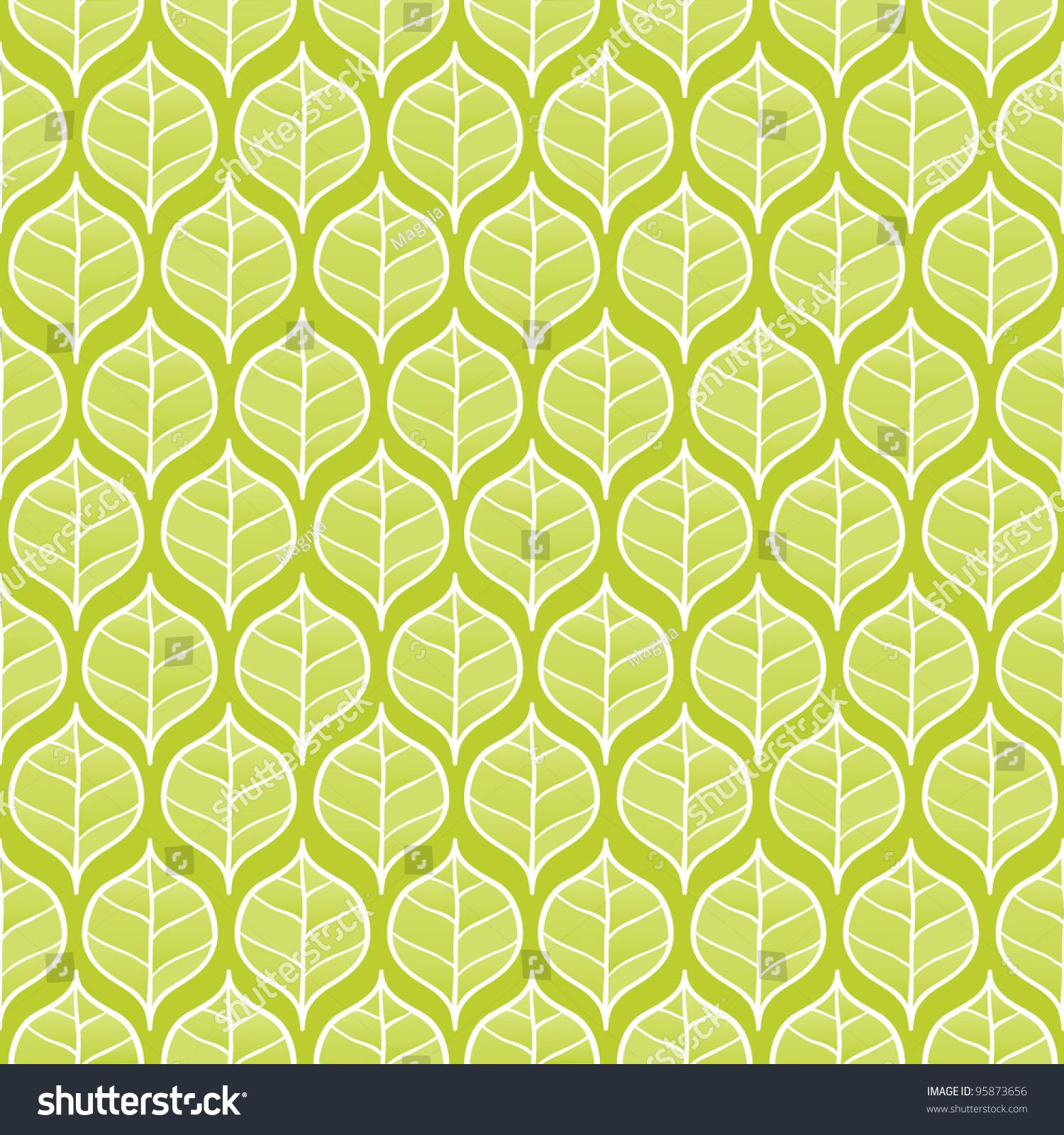 Pattern Images Stock Photos amp Vectors  Shutterstock