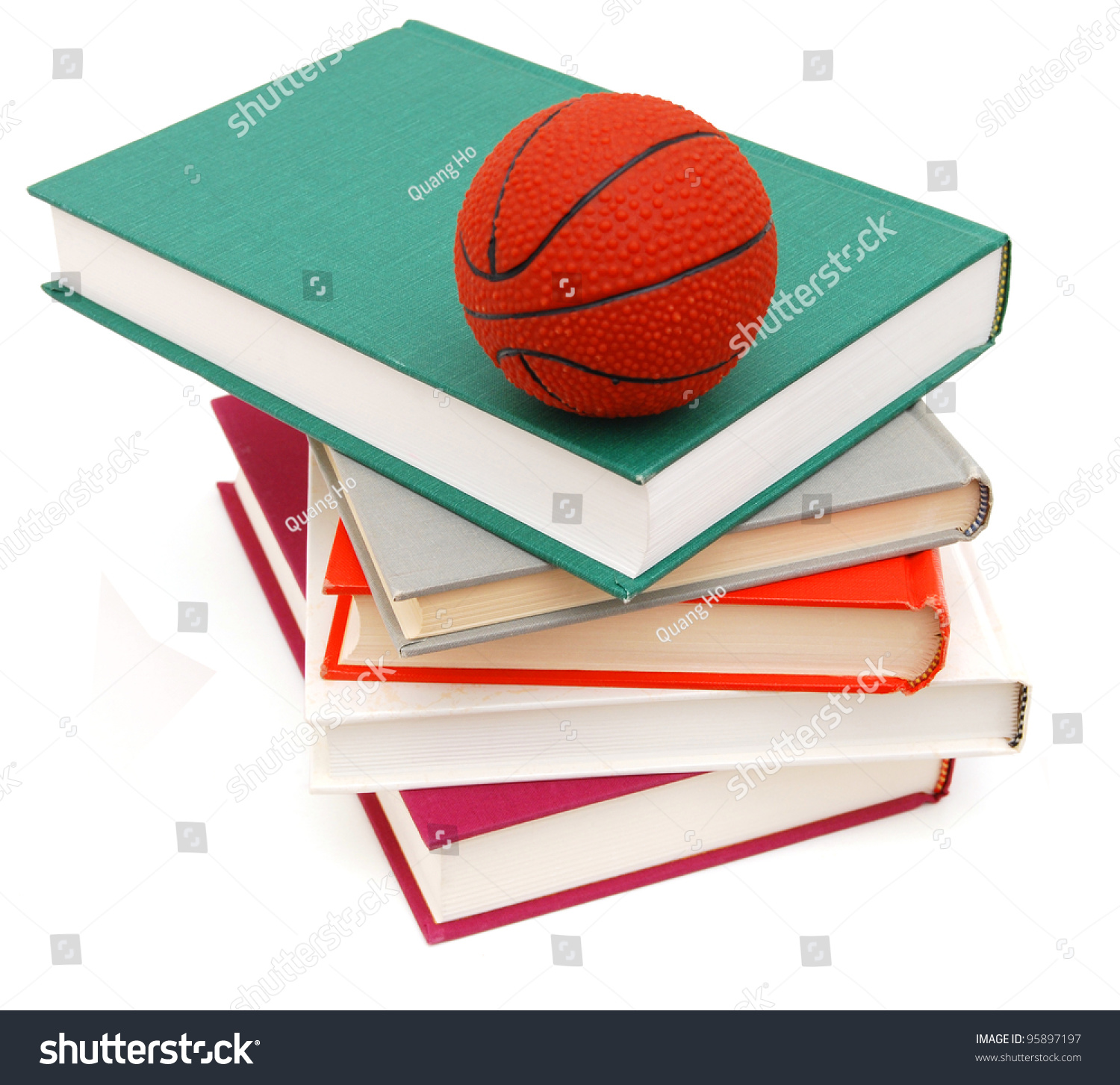 sport coursework Sports coaching – assessed by practical assessment and coursework (25%)   a good qualification in both pe/btec level 2 sport and in gcse science is.