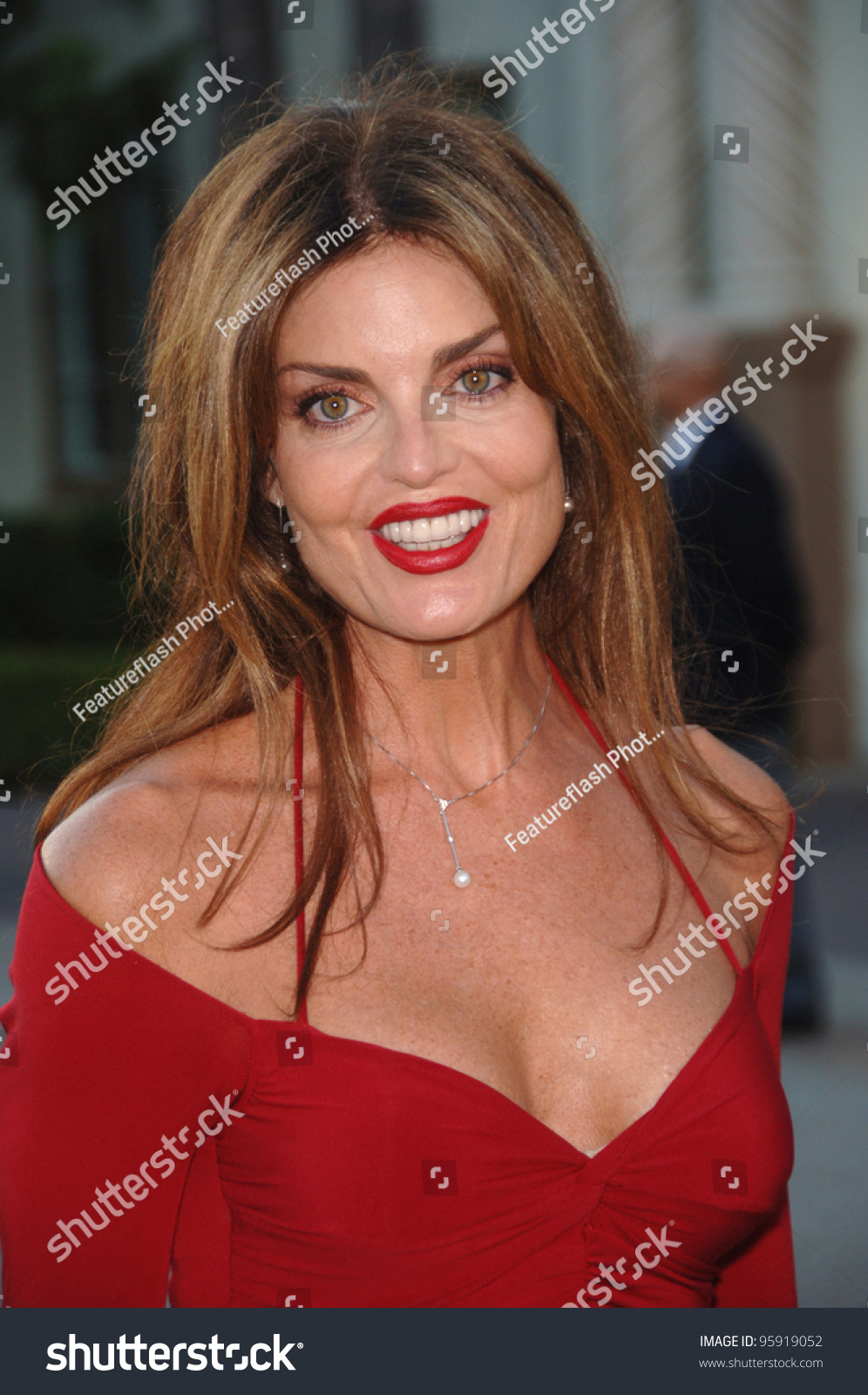 Tracy Scoggins naked (12 foto and video), Topless, Is a cute, Twitter, underwear 2019