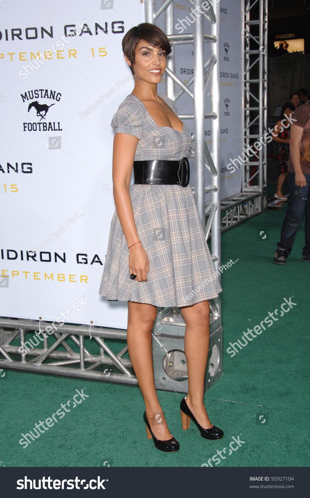 15. Megan Fox 15. Megan Fox new pictures