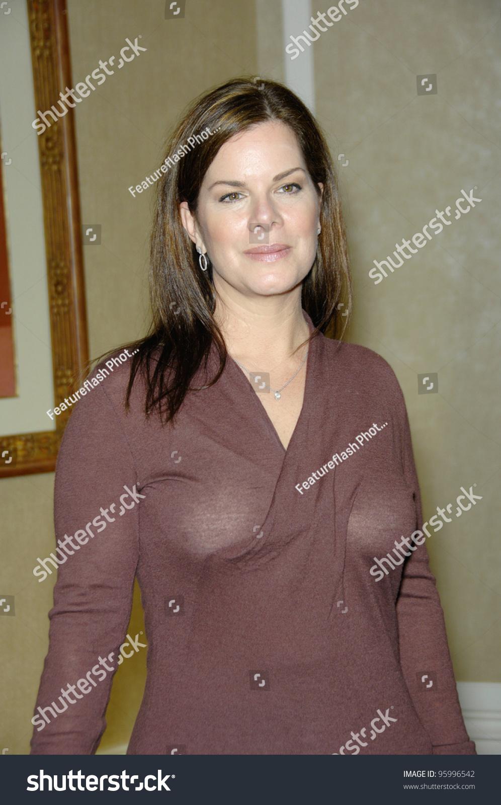Skye Marcia Nude Photos 25