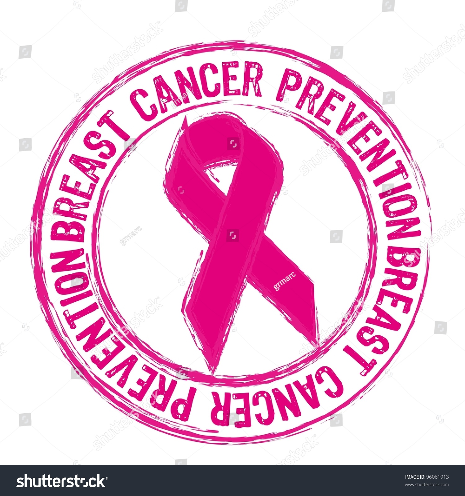 Breast cancer research stamp - Wikipedia