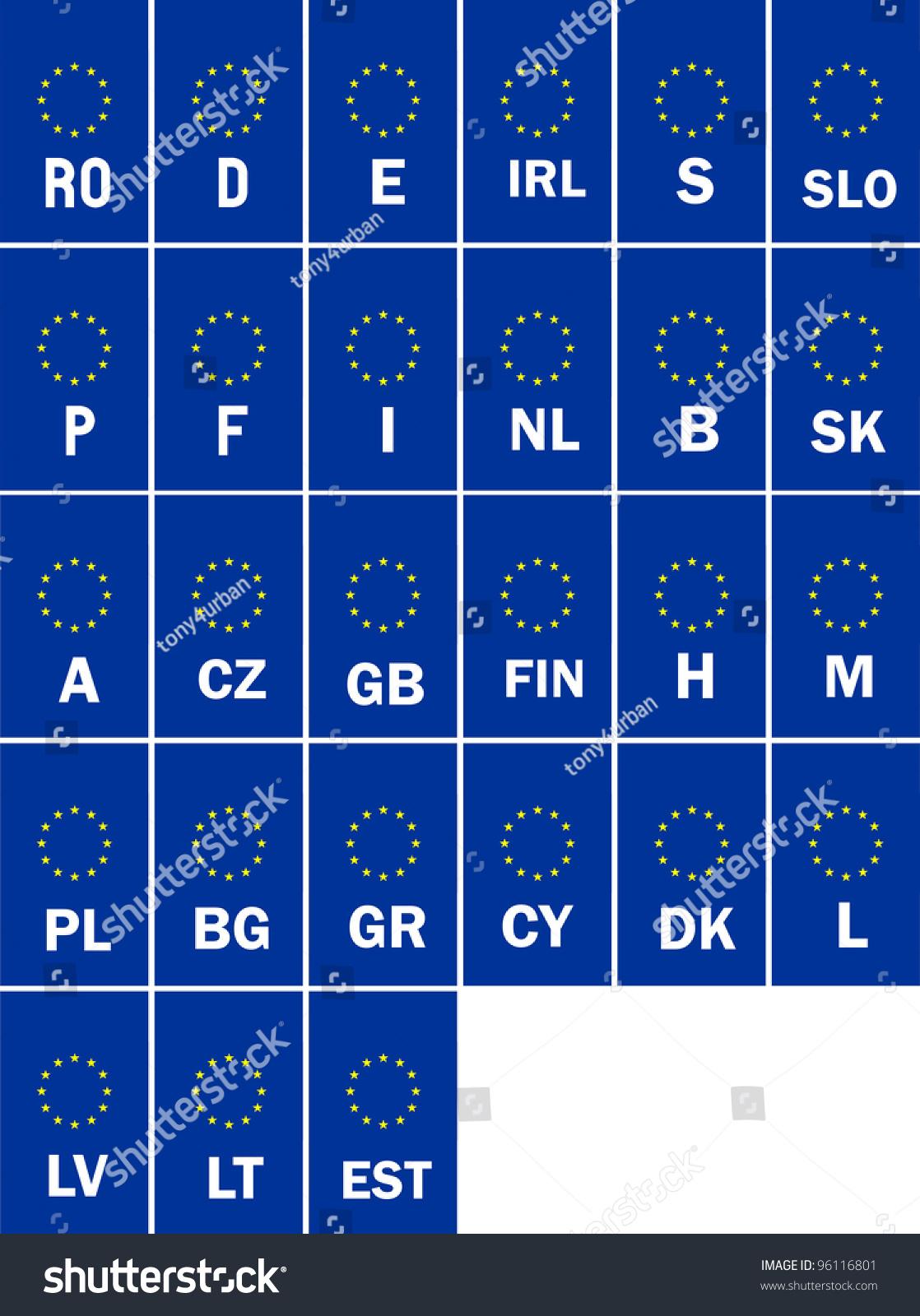 Eurojobs.com: Jobs in Europe, international jobs, job ...
