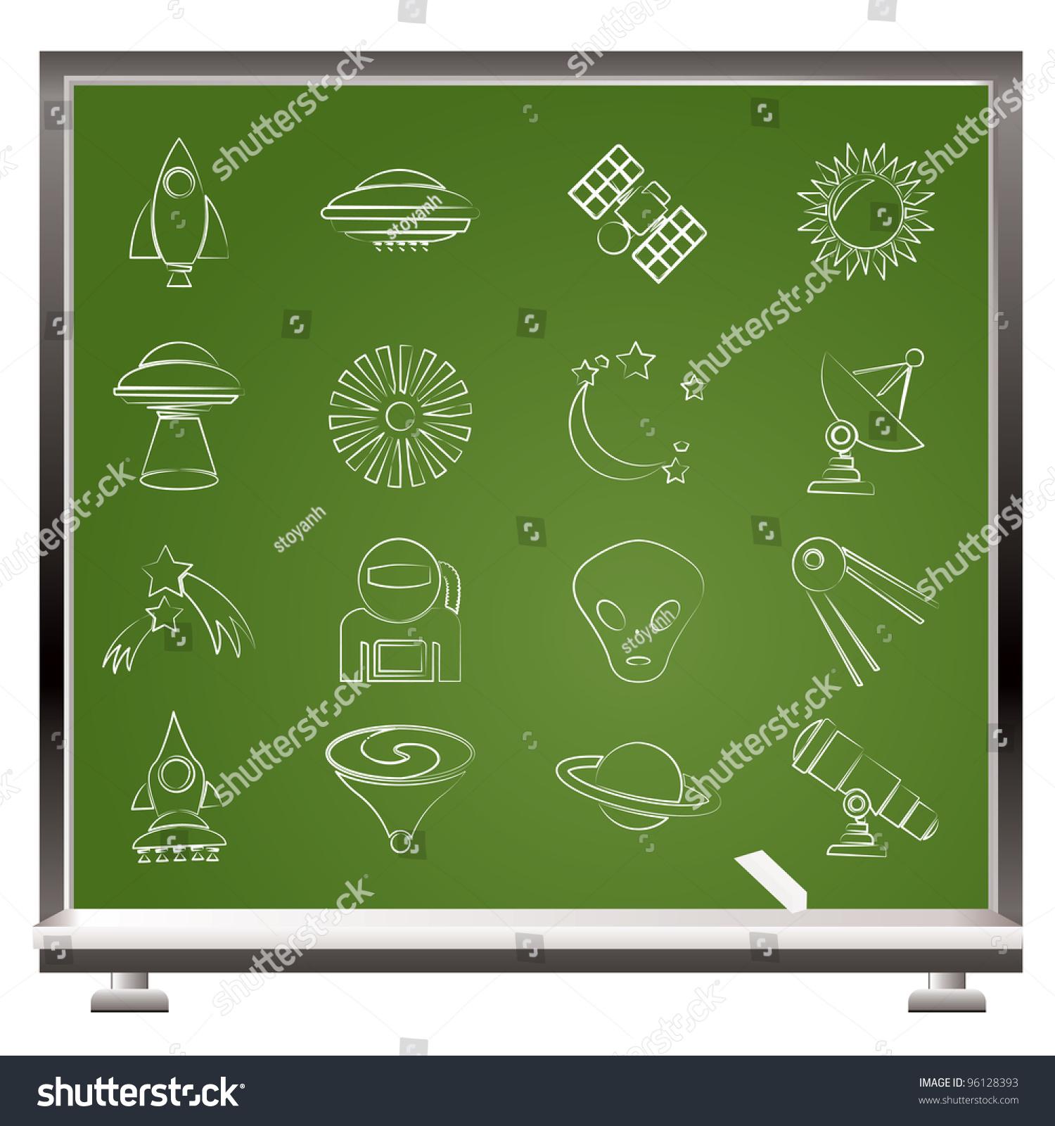 download Технология производства металлорежущих инструментов 1982
