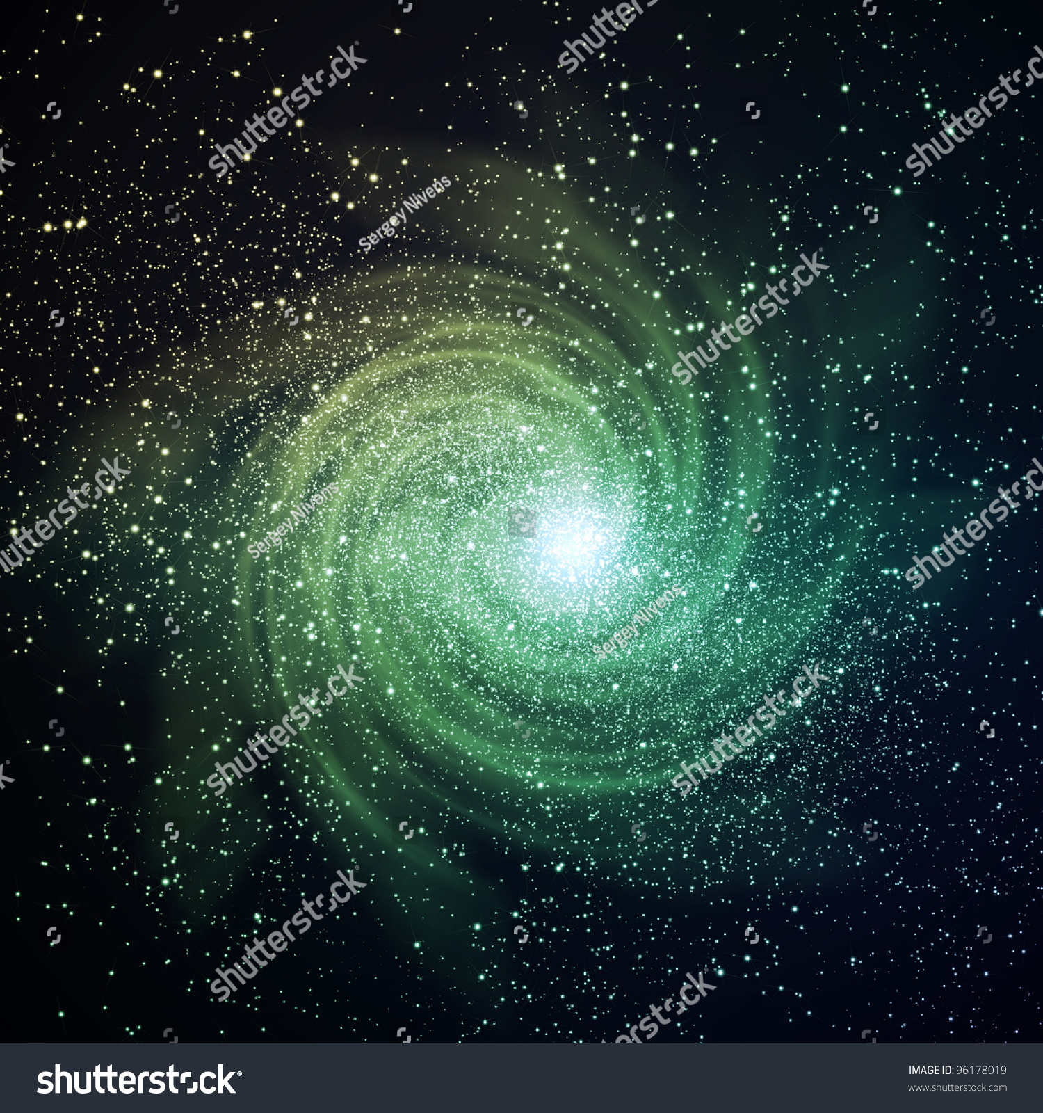 image glowing galaxy against black space stock celestial being logo png Celestial Beings On Earth