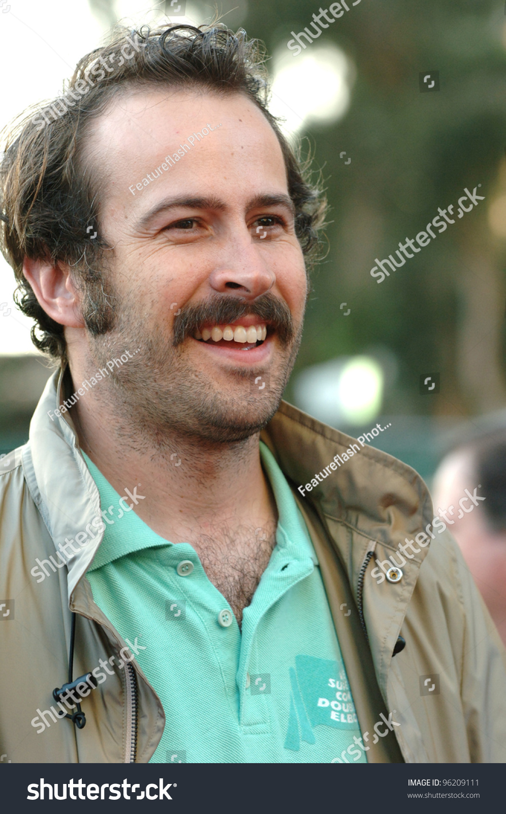 jason lee perryjason lee parry, jason lee scott, jason lee boxer, jason lee photography, jason lee 2016, jason lee skate, jason lee net worth, jason lee wwe, jason lee height, jason lee actor, jason lee imdb, jason lee skate 3, jason lee wikipedia, jason lee poker, jason lee 360 flip, jason lee jackson, jason lee perry, jason lee mma, jason lee ward, jason lee age