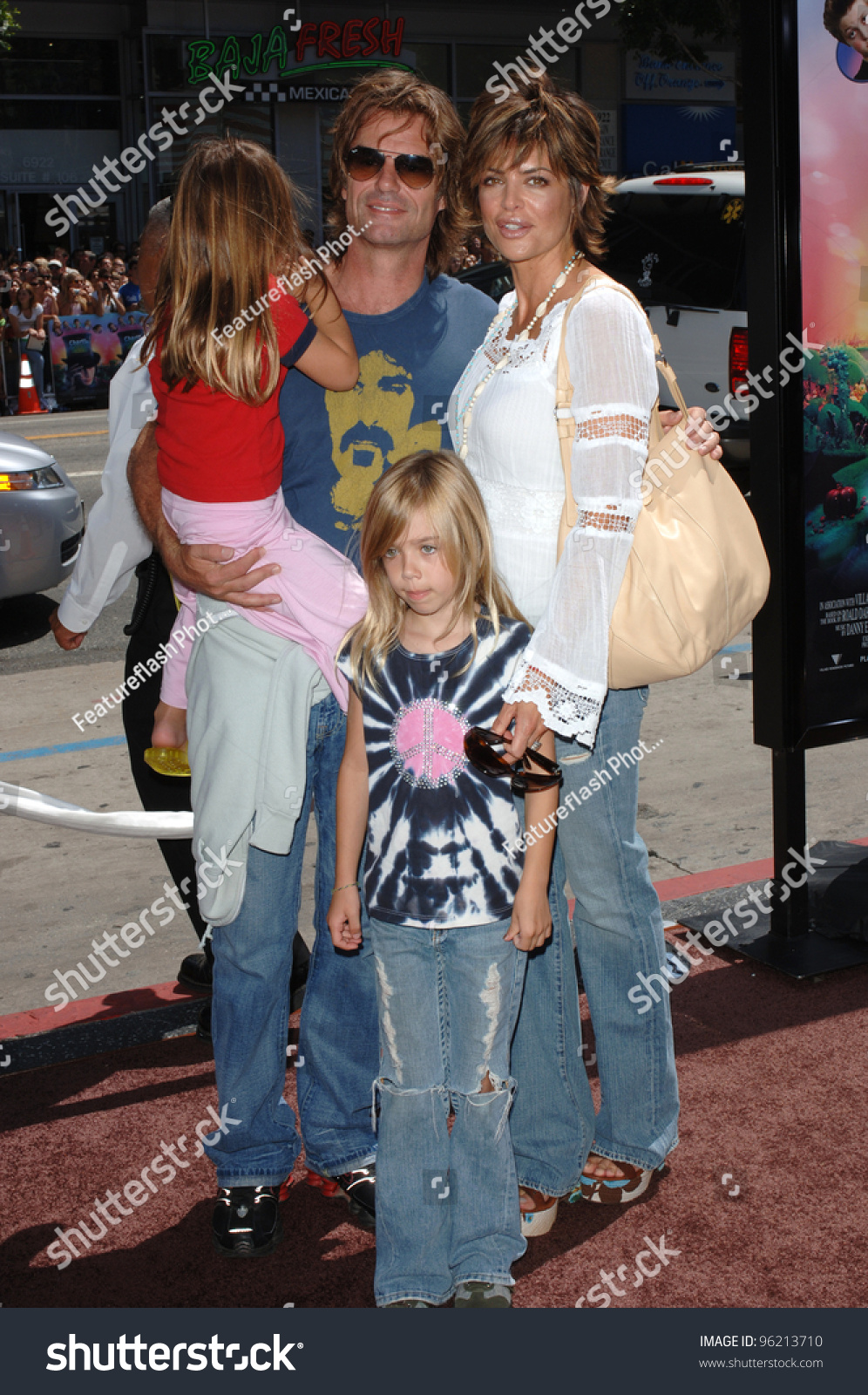 Forum on this topic: Kay Hammond (American actress), monica-mayhem/