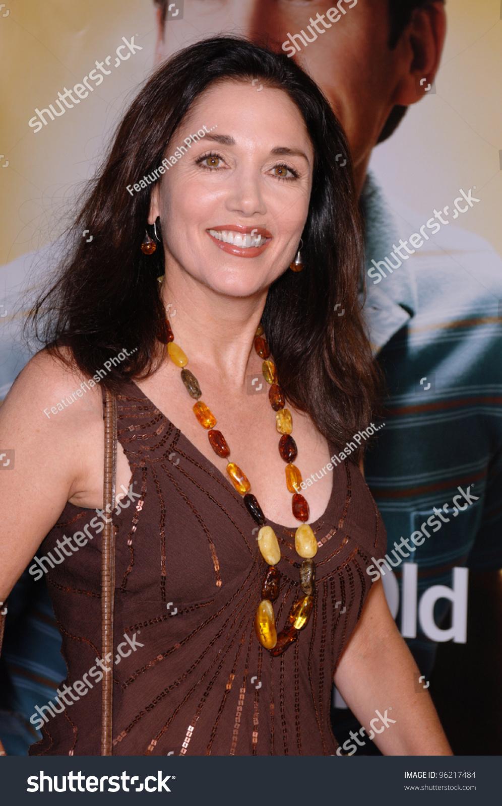 picture Barbara Britton