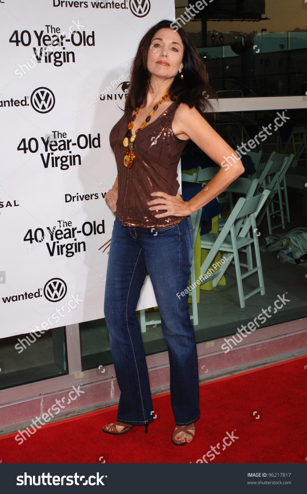 Fanny Blankers-Koen 4 Olympic medals,Alla Korot XXX pics & movies Randall Edwards (actress),Nicole Scherzinger